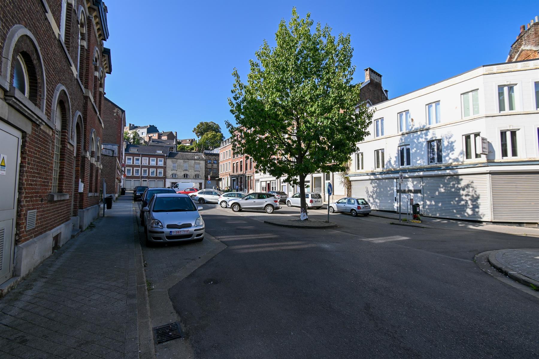 Immeuble à appartements - Verviers - #4182057-33