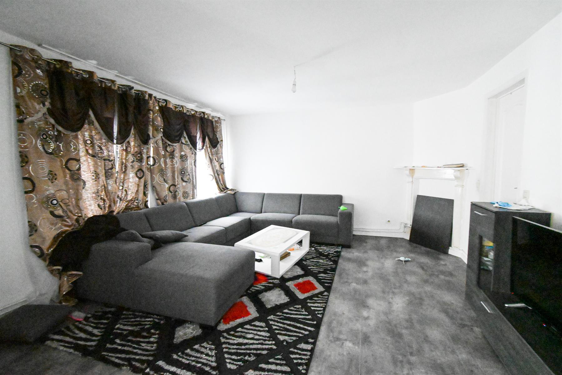 Immeuble à appartements - Verviers - #4182057-31