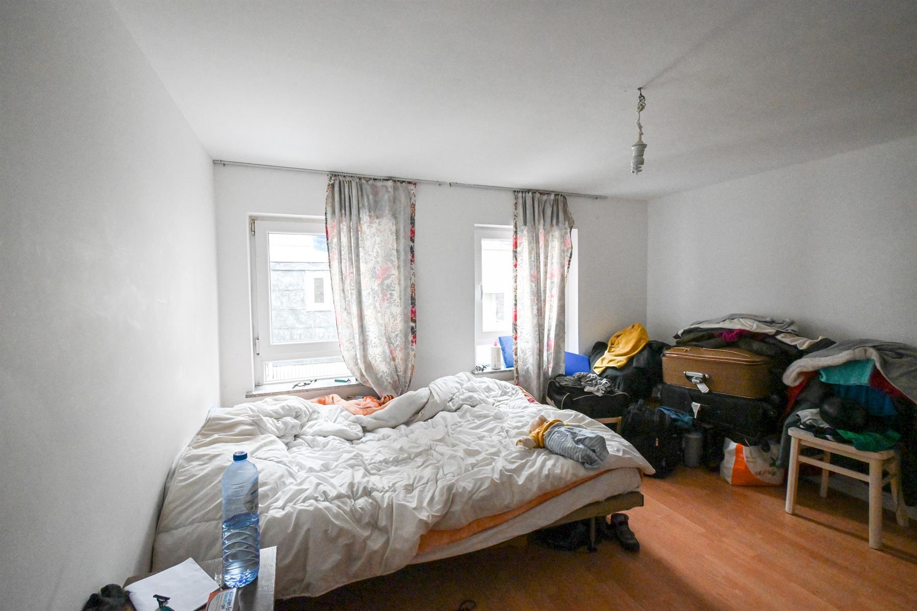 Immeuble à appartements - Verviers - #4182057-17