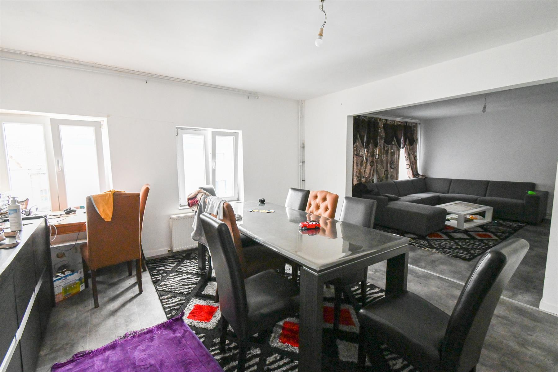 Immeuble à appartements - Verviers - #4182057-30