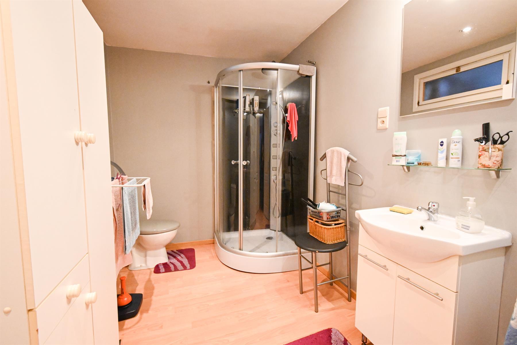 Immeuble à appartements - Verviers - #4182057-7