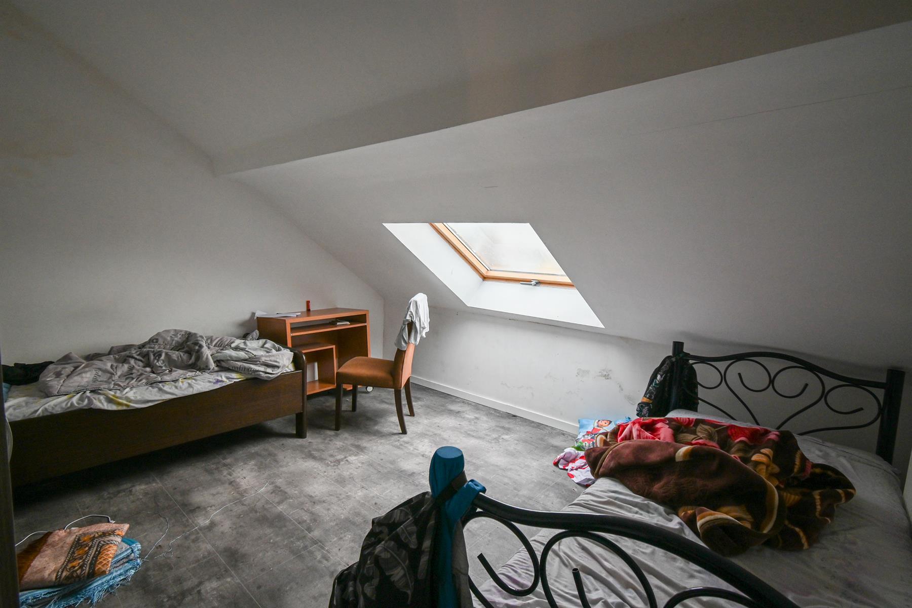 Immeuble à appartements - Verviers - #4182057-32