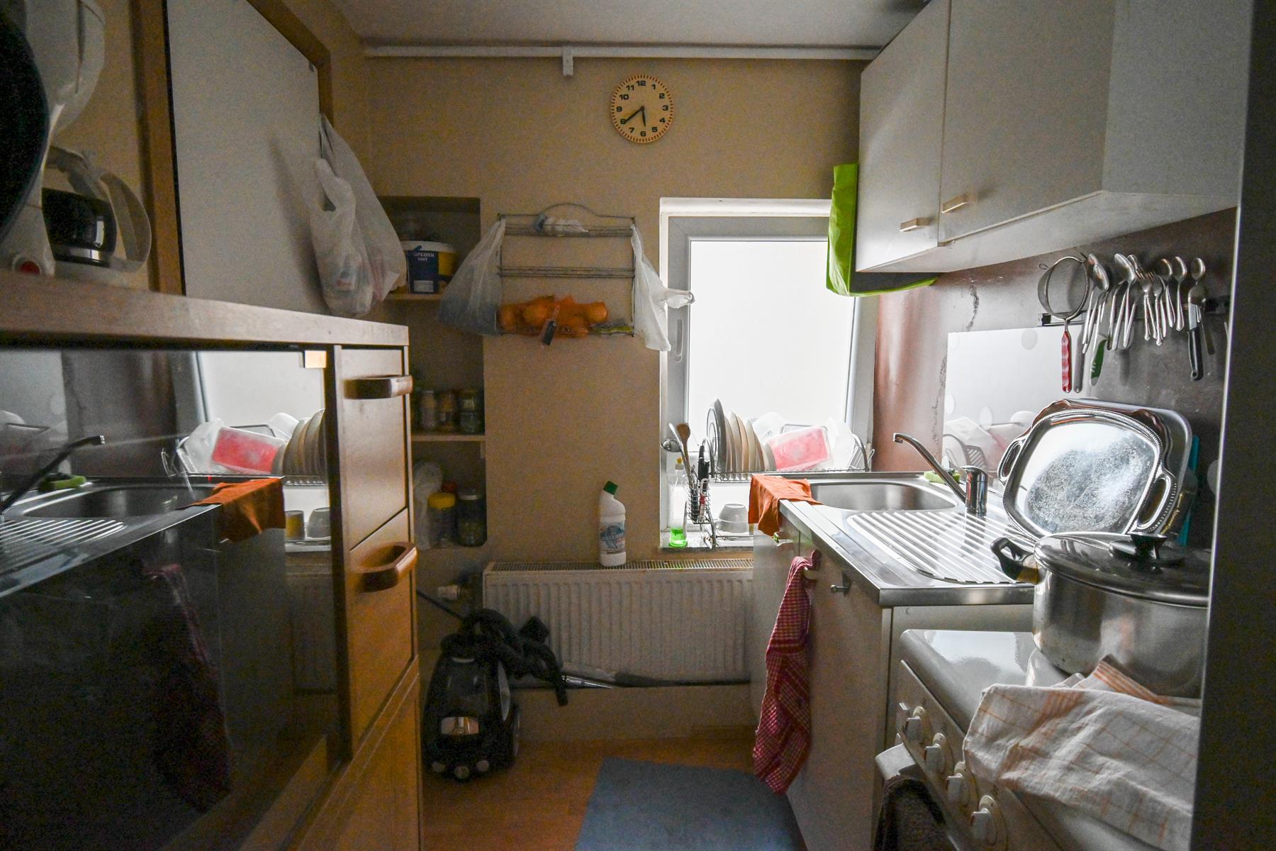 Immeuble à appartements - Verviers - #4182057-25