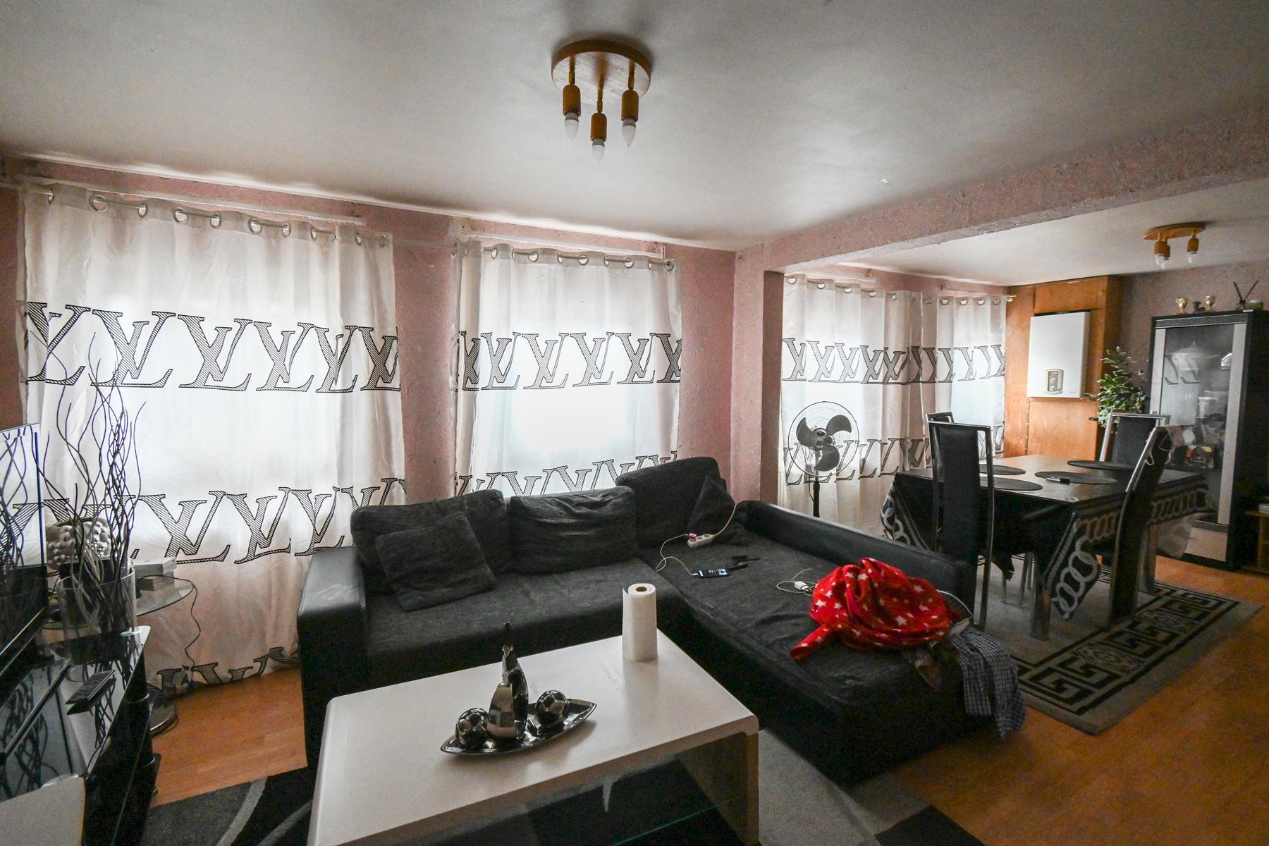 Immeuble à appartements - Verviers - #4182057-19