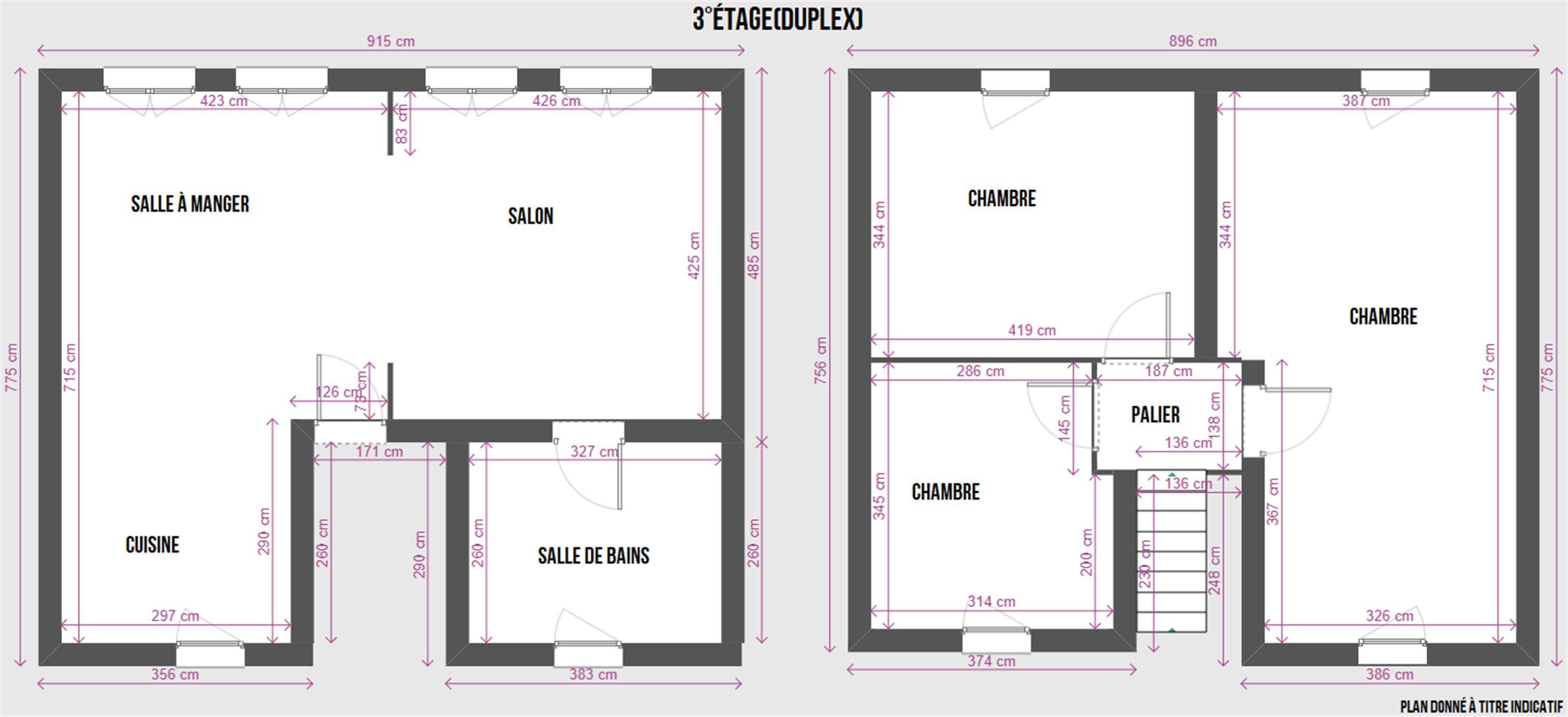 Immeuble à appartements - Verviers - #4182057-28