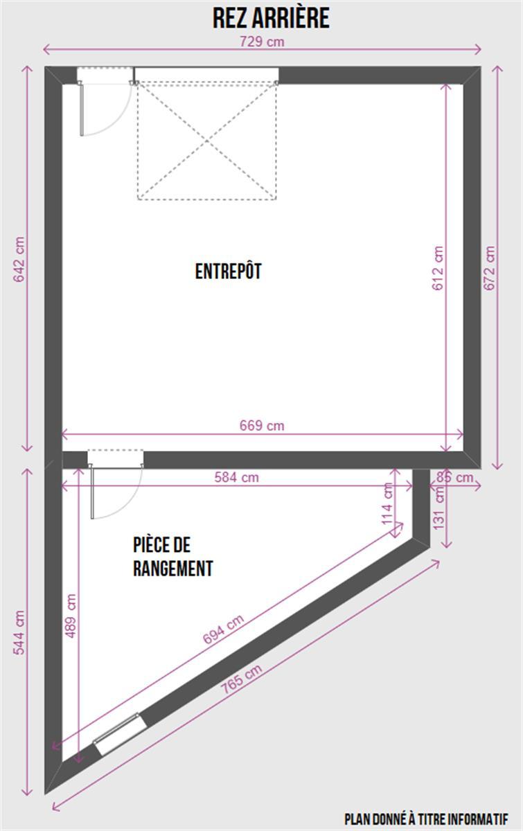 Maison - Dison - #4186188-20