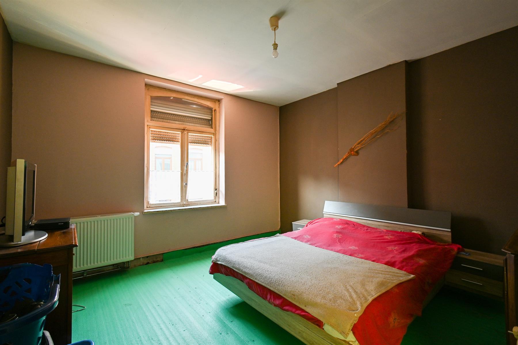 Maison - Verviers - #4207725-8