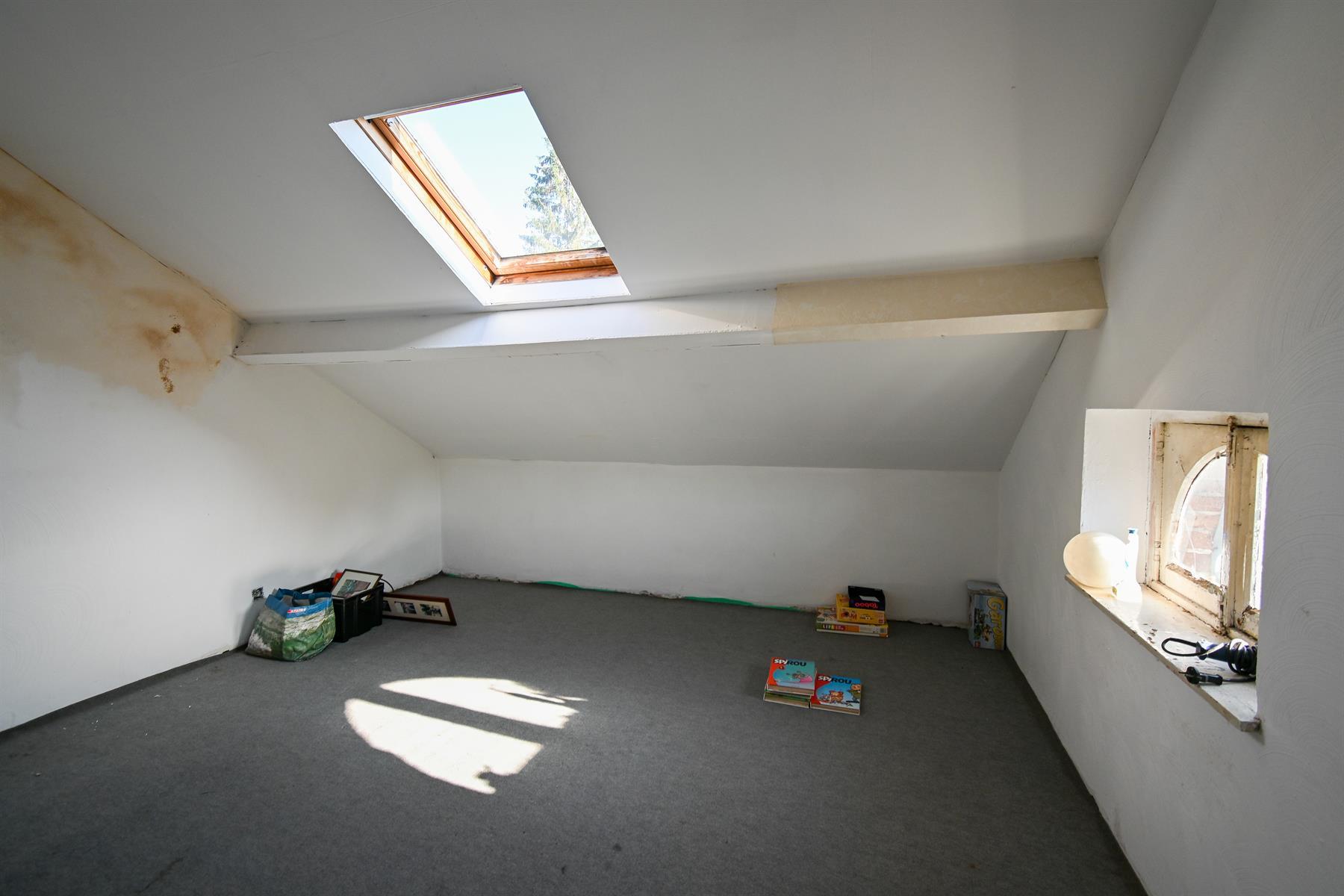 Maison - Verviers - #4207725-10