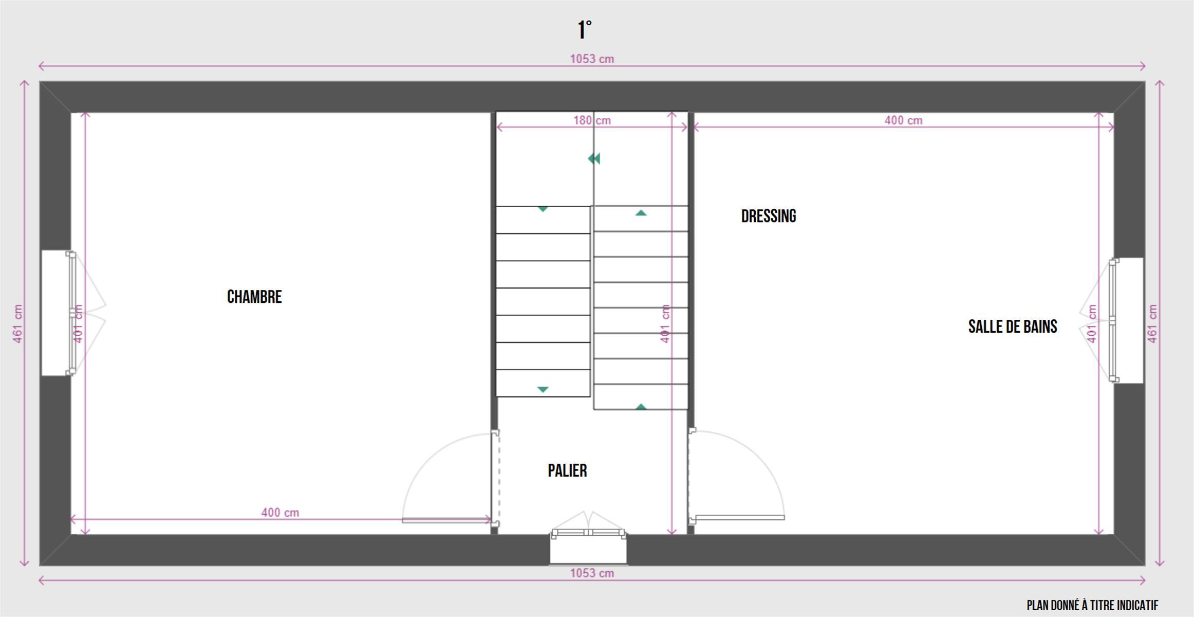 Maison - Verviers - #4207725-12