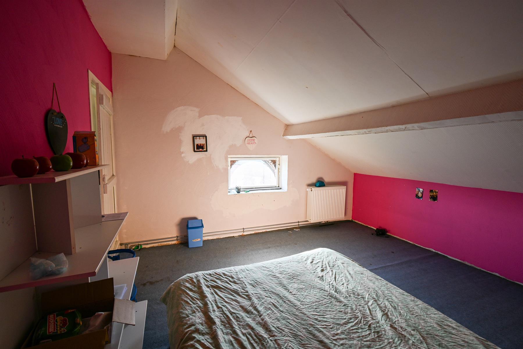 Maison - Verviers - #4207725-9