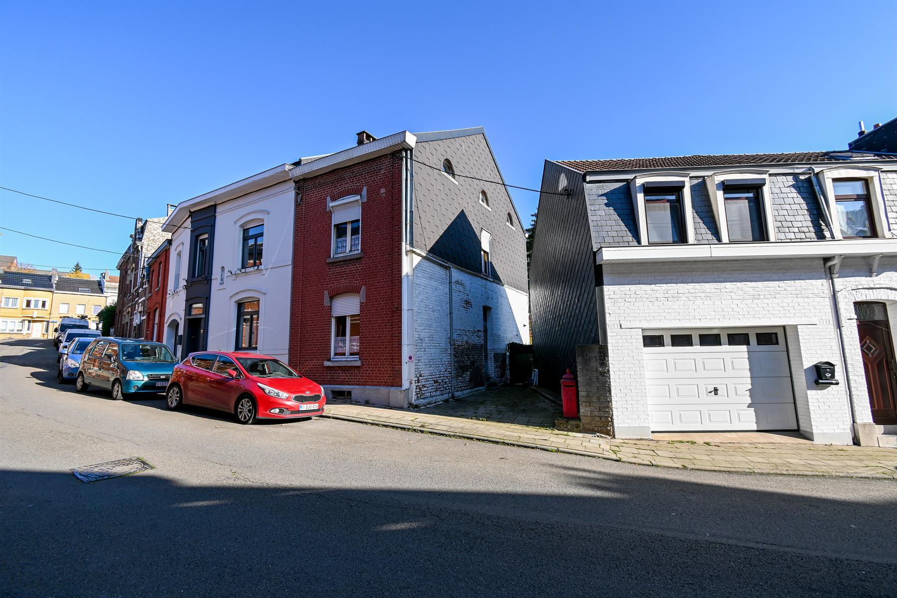 Maison - Verviers - #4207725-14