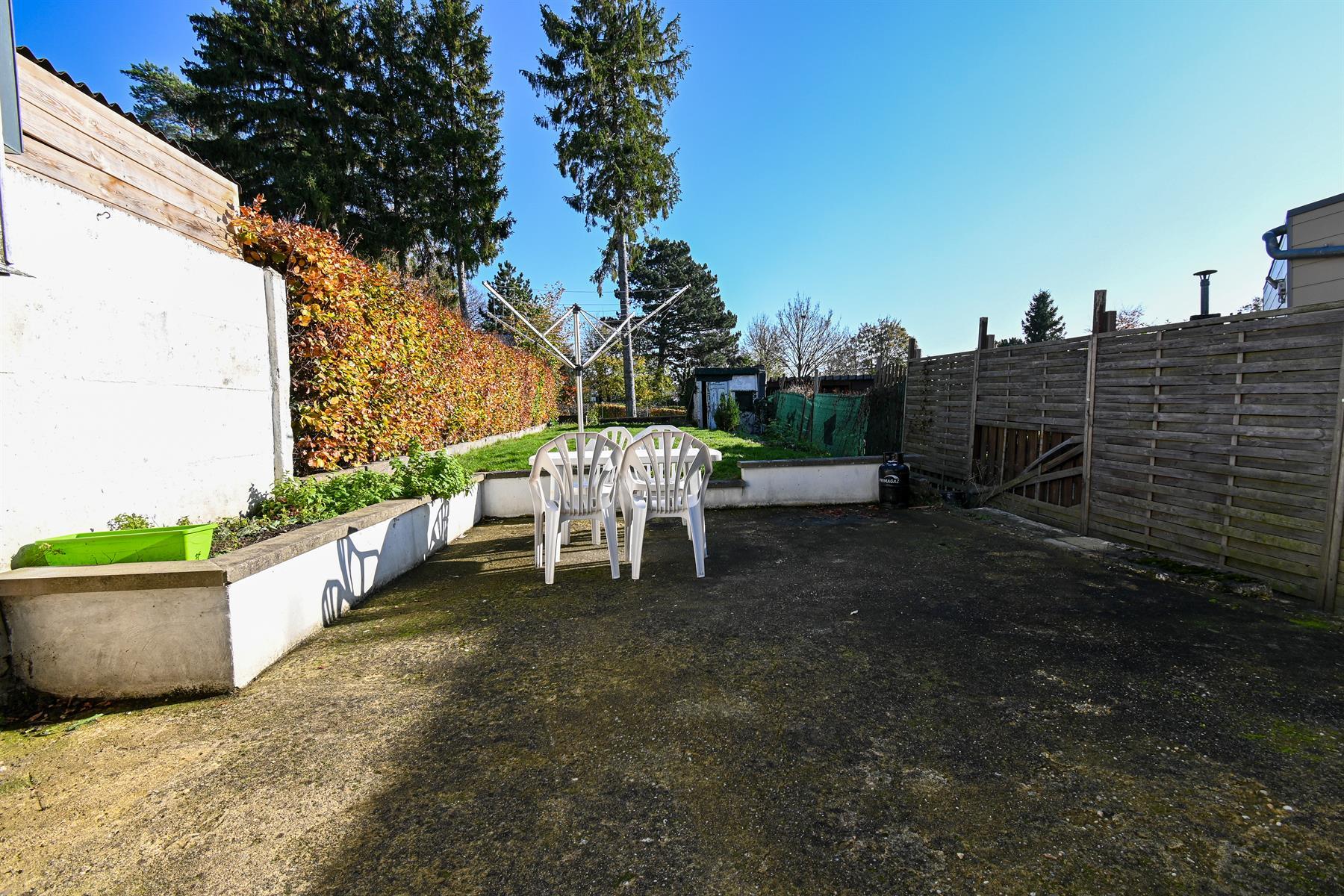 Maison - Verviers - #4207725-3