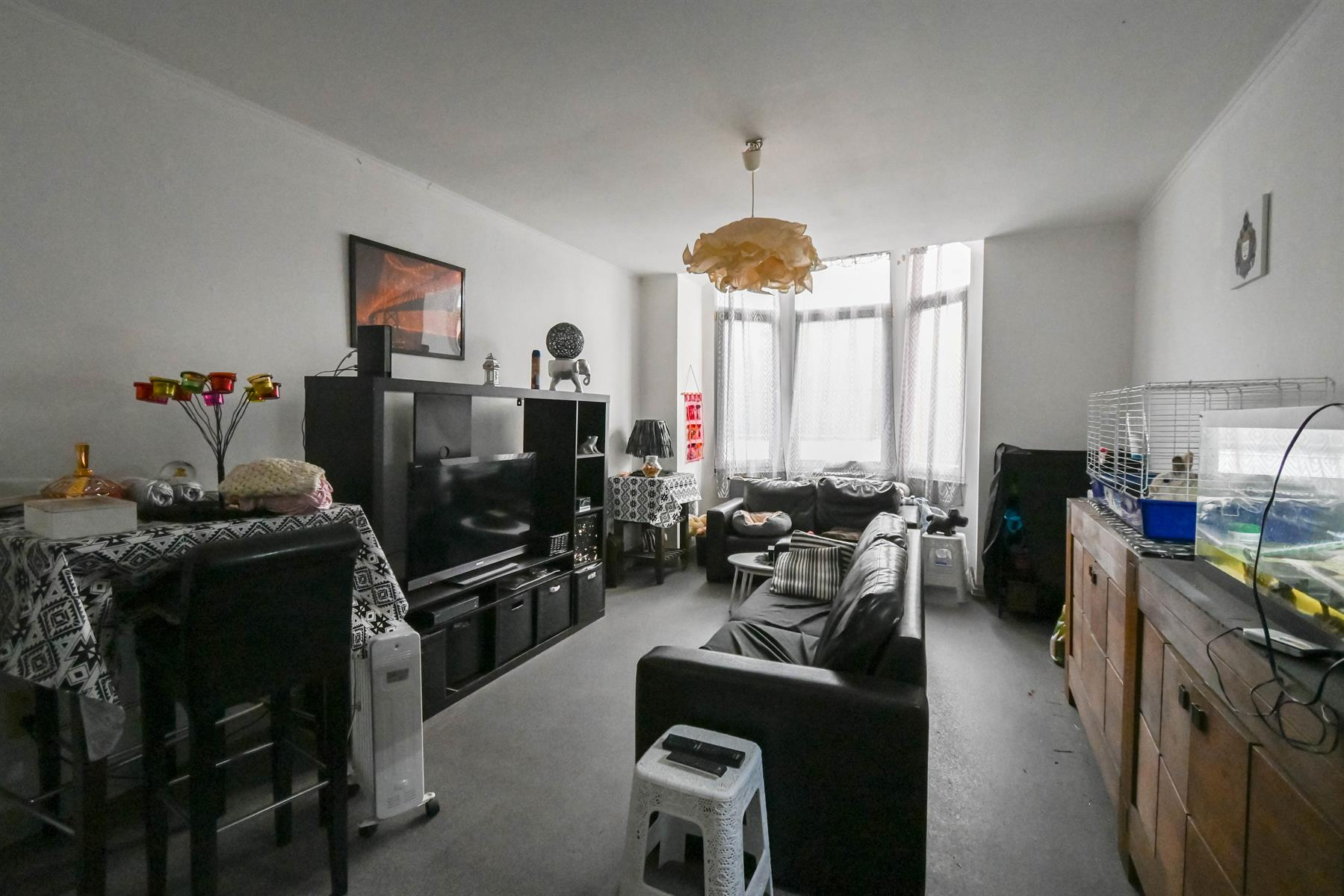 Appartement - Dison - #4232886-12