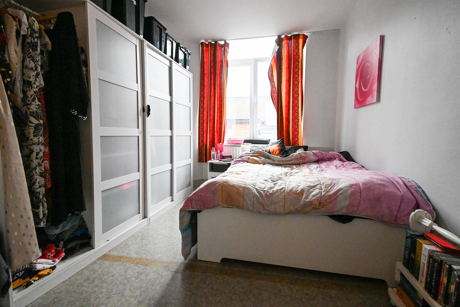 Appartement - Dison - #4232886-15