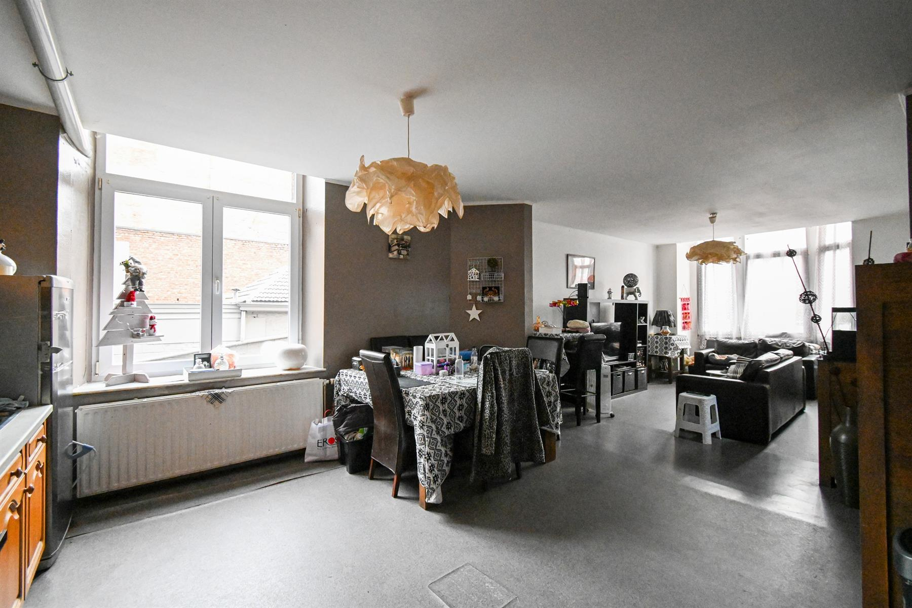 Appartement - Dison - #4232886-11