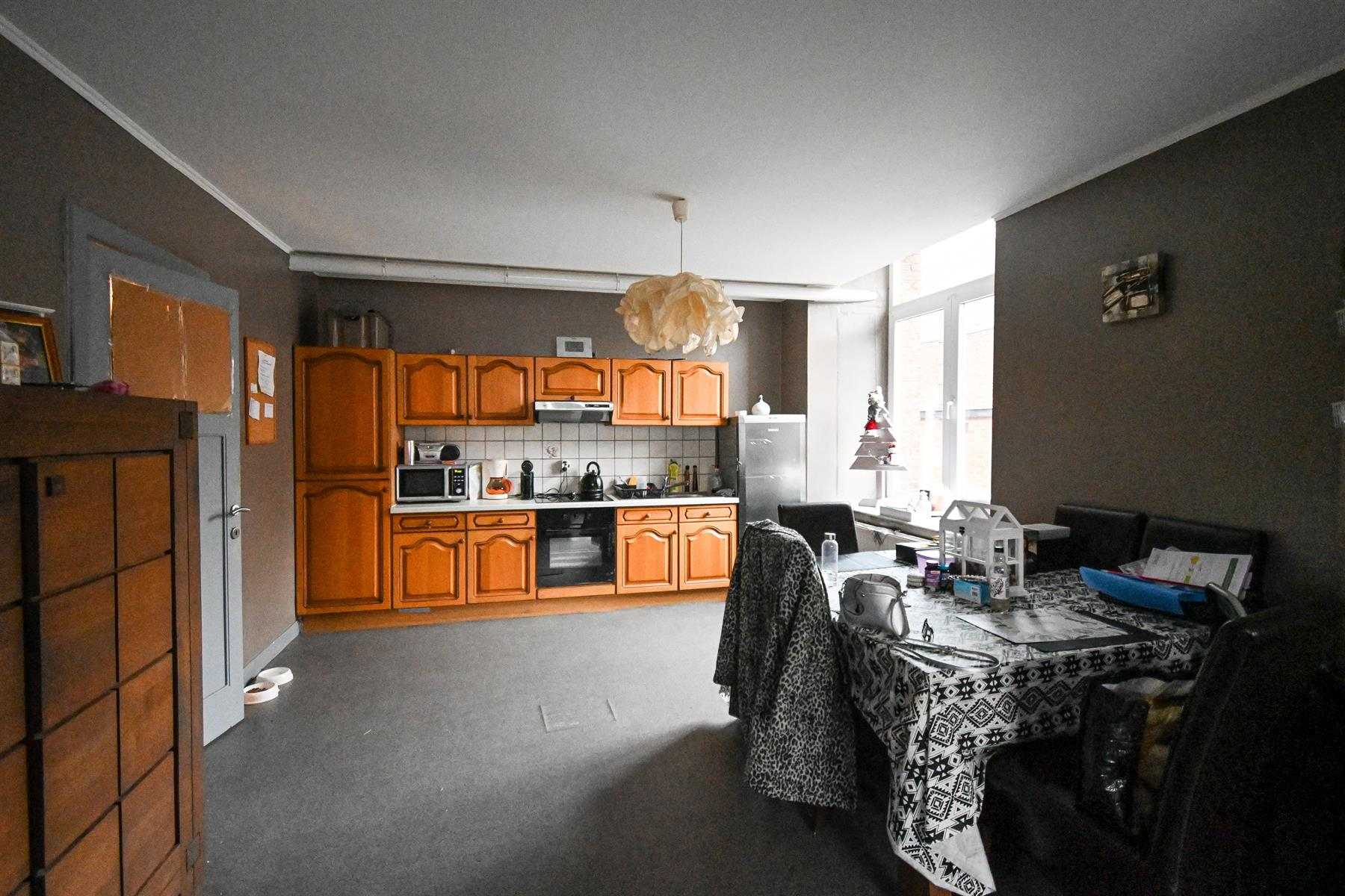 Appartement - Dison - #4232886-13