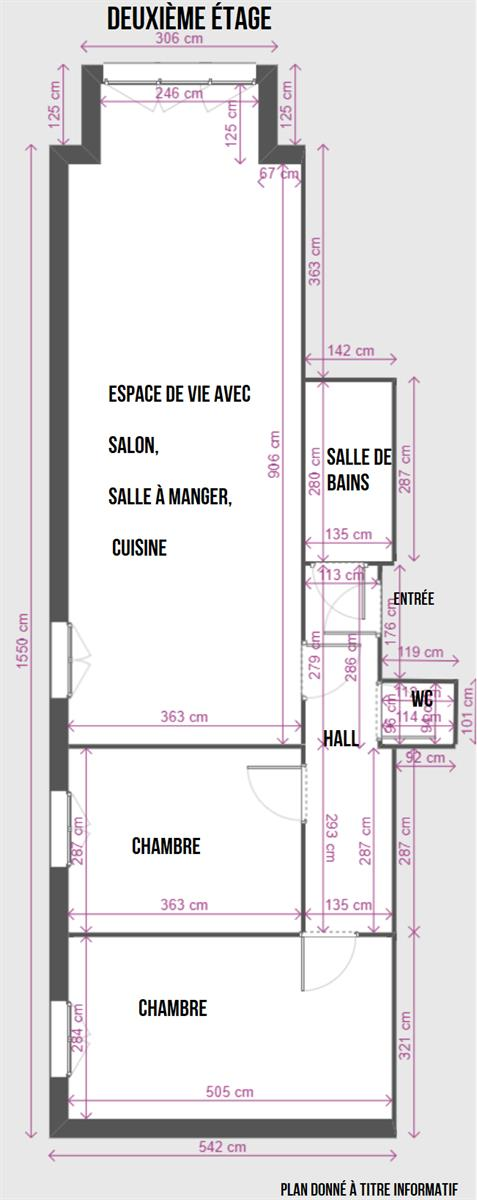 Appartement - Dison - #4232901-7