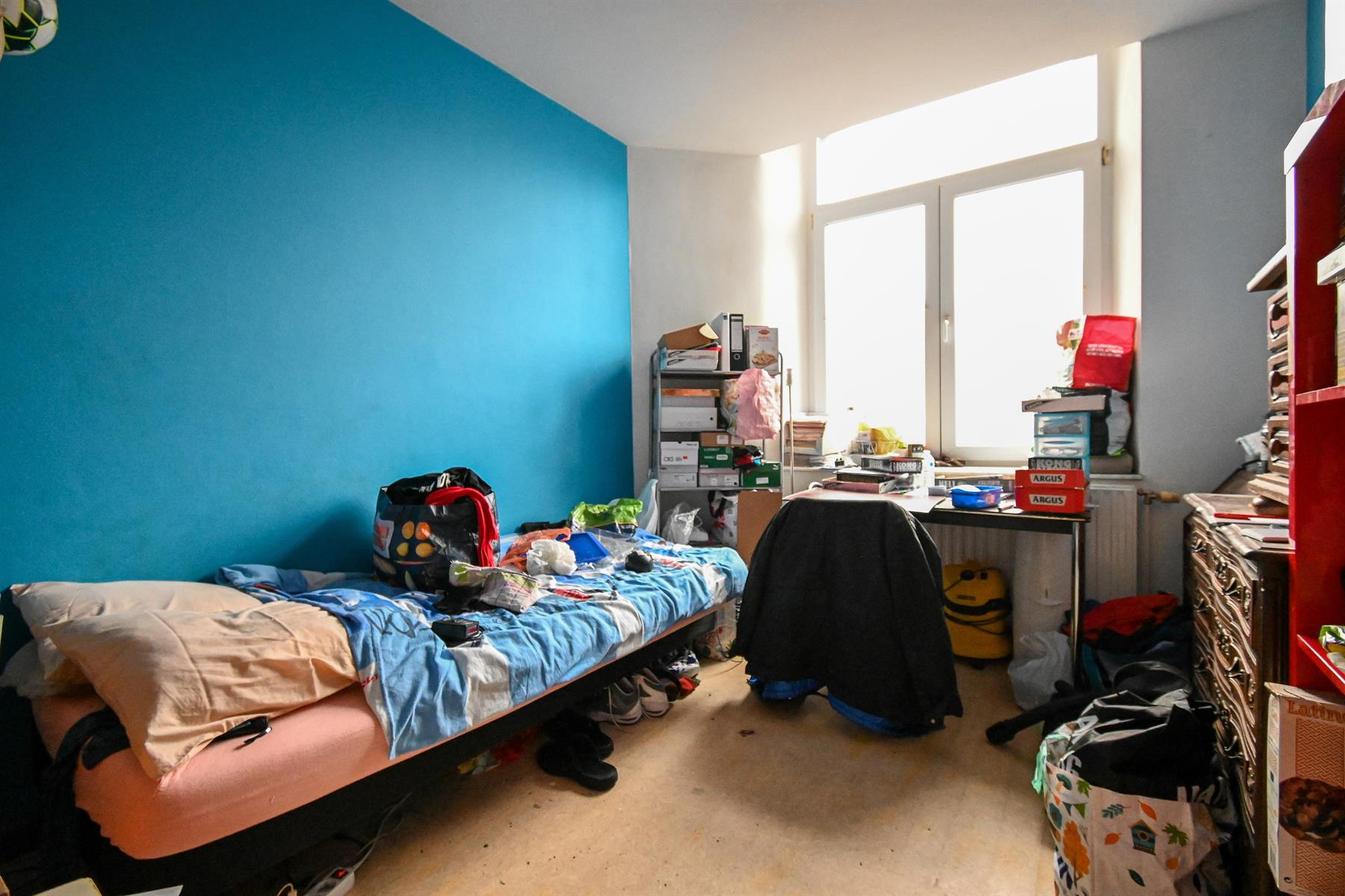 Appartement - Dison - #4232901-5