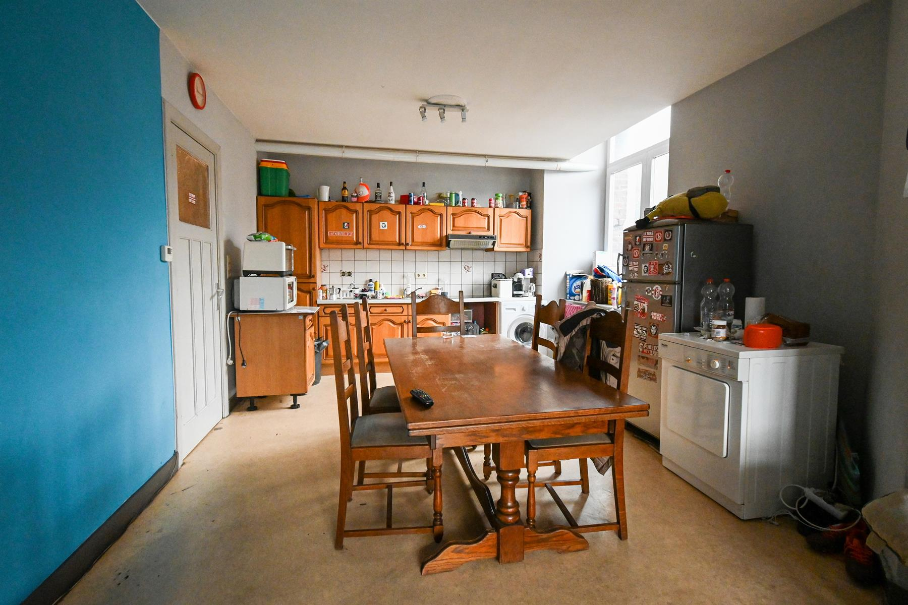 Appartement - Dison - #4232901-3