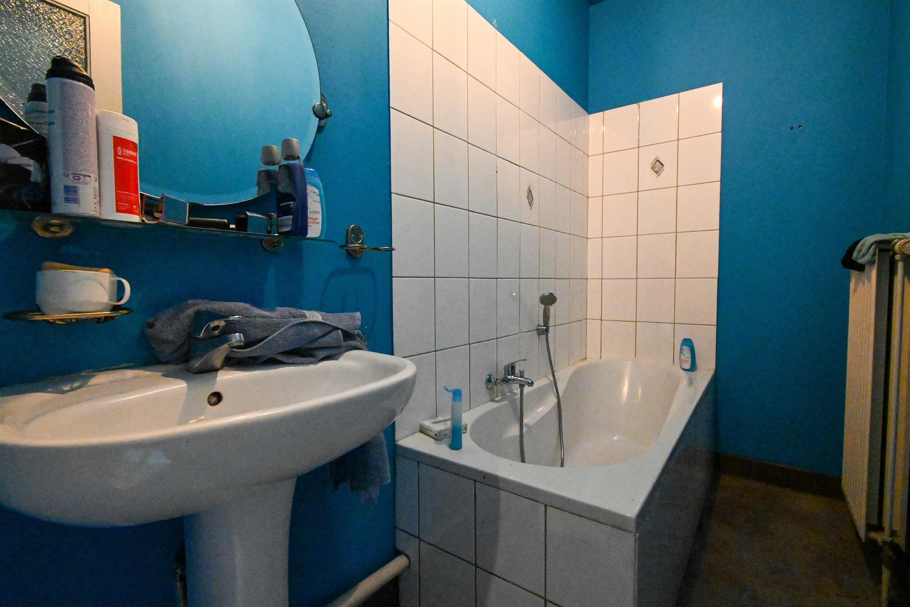 Appartement - Dison - #4232901-4