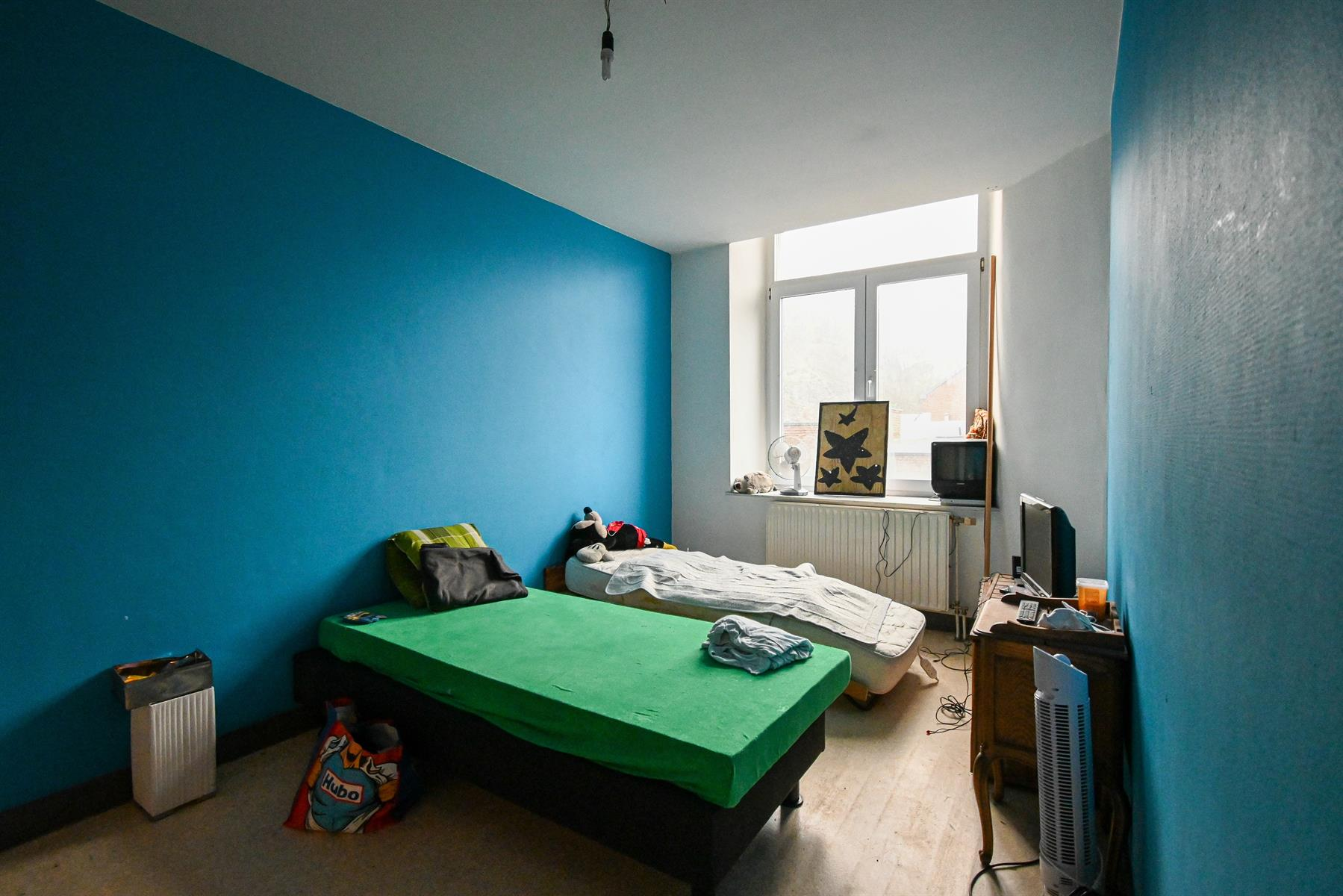 Appartement - Dison - #4232901-6