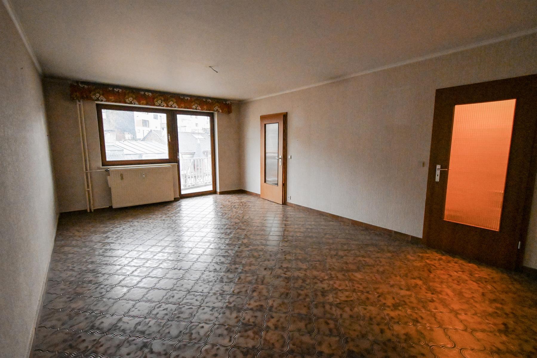 Appartement - Verviers - #4240963-1
