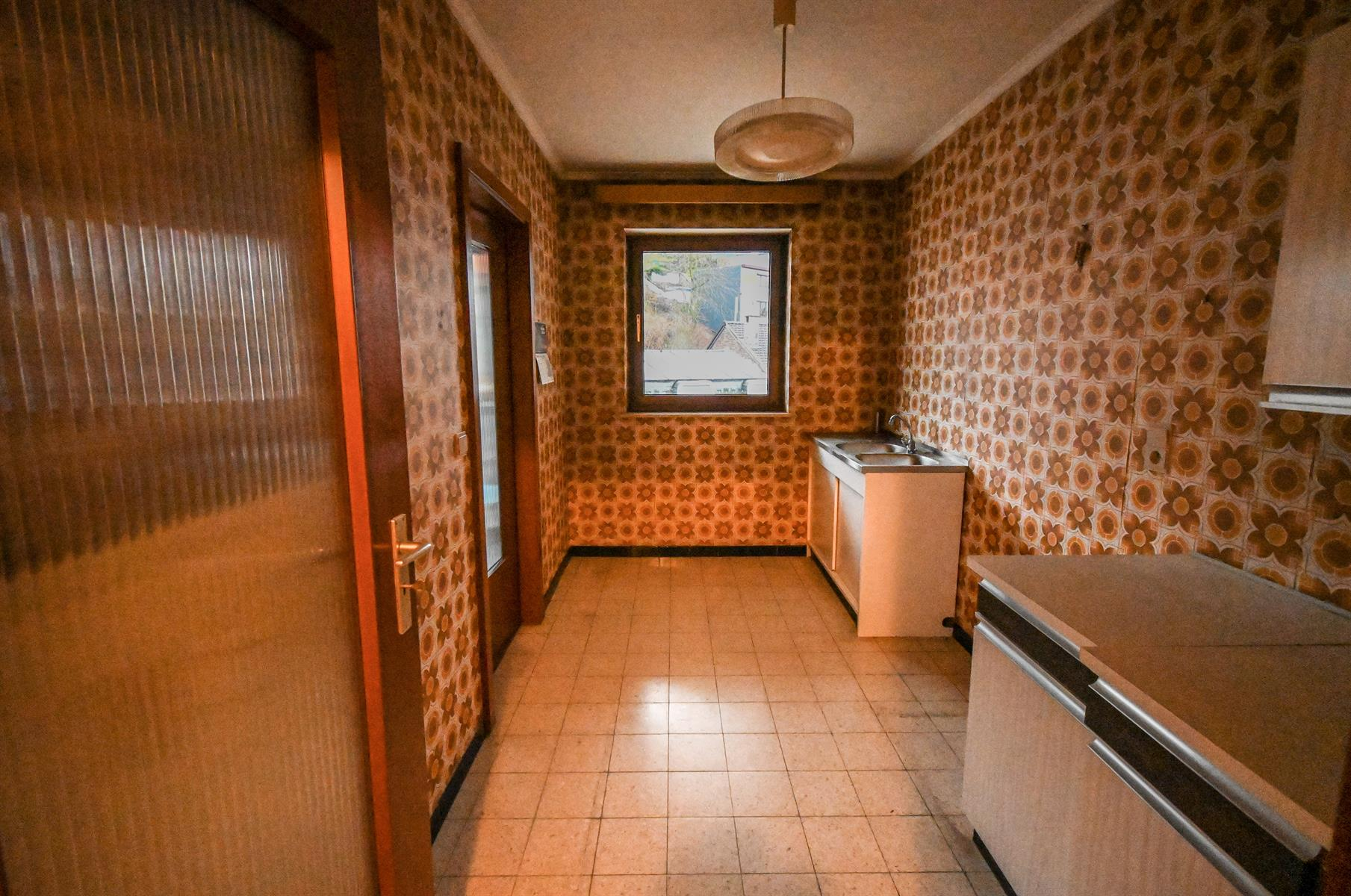 Appartement - Verviers - #4240963-3