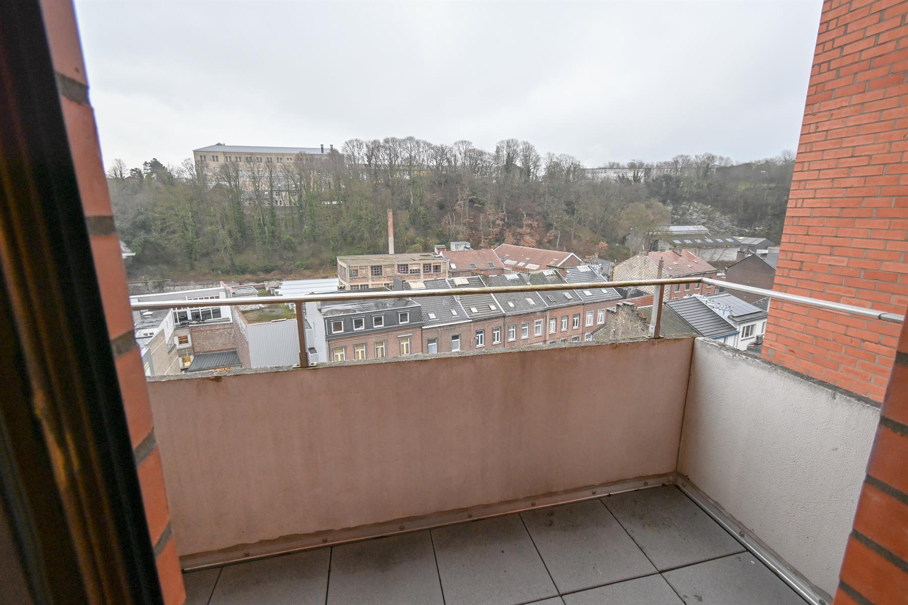 Appartement - Verviers - #4240963-8