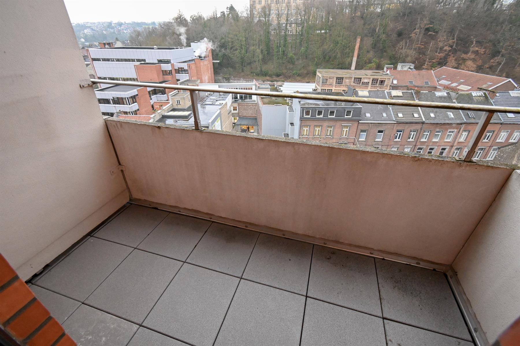 Appartement - Verviers - #4240963-9