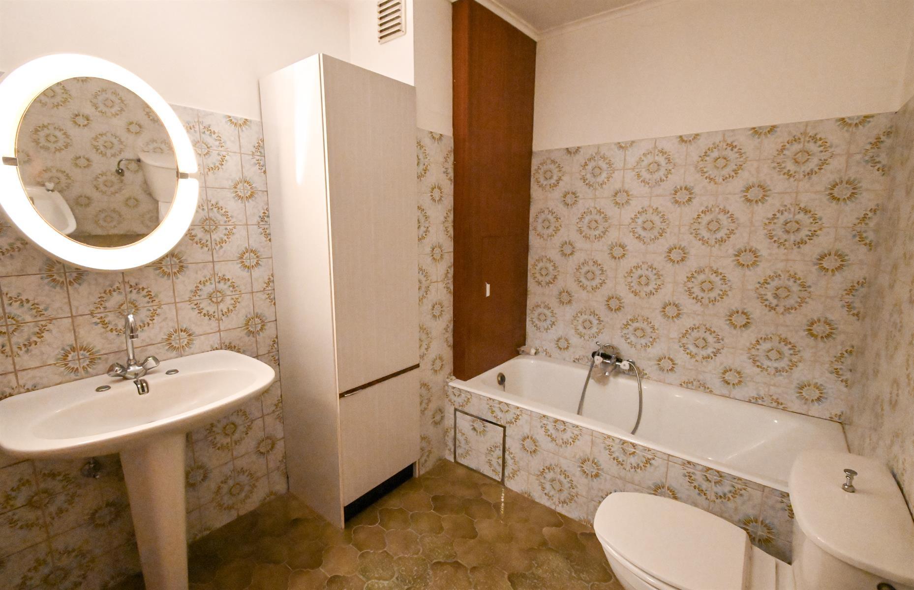 Appartement - Verviers - #4240963-4