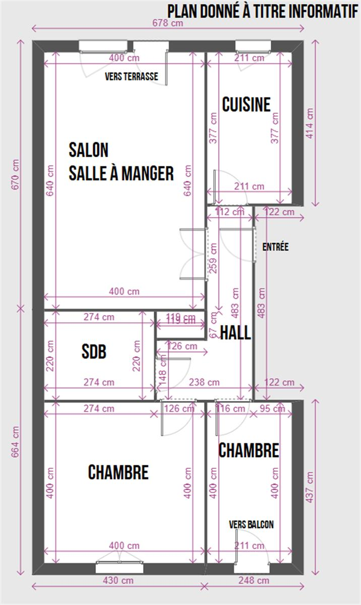 Appartement - Verviers - #4240963-11