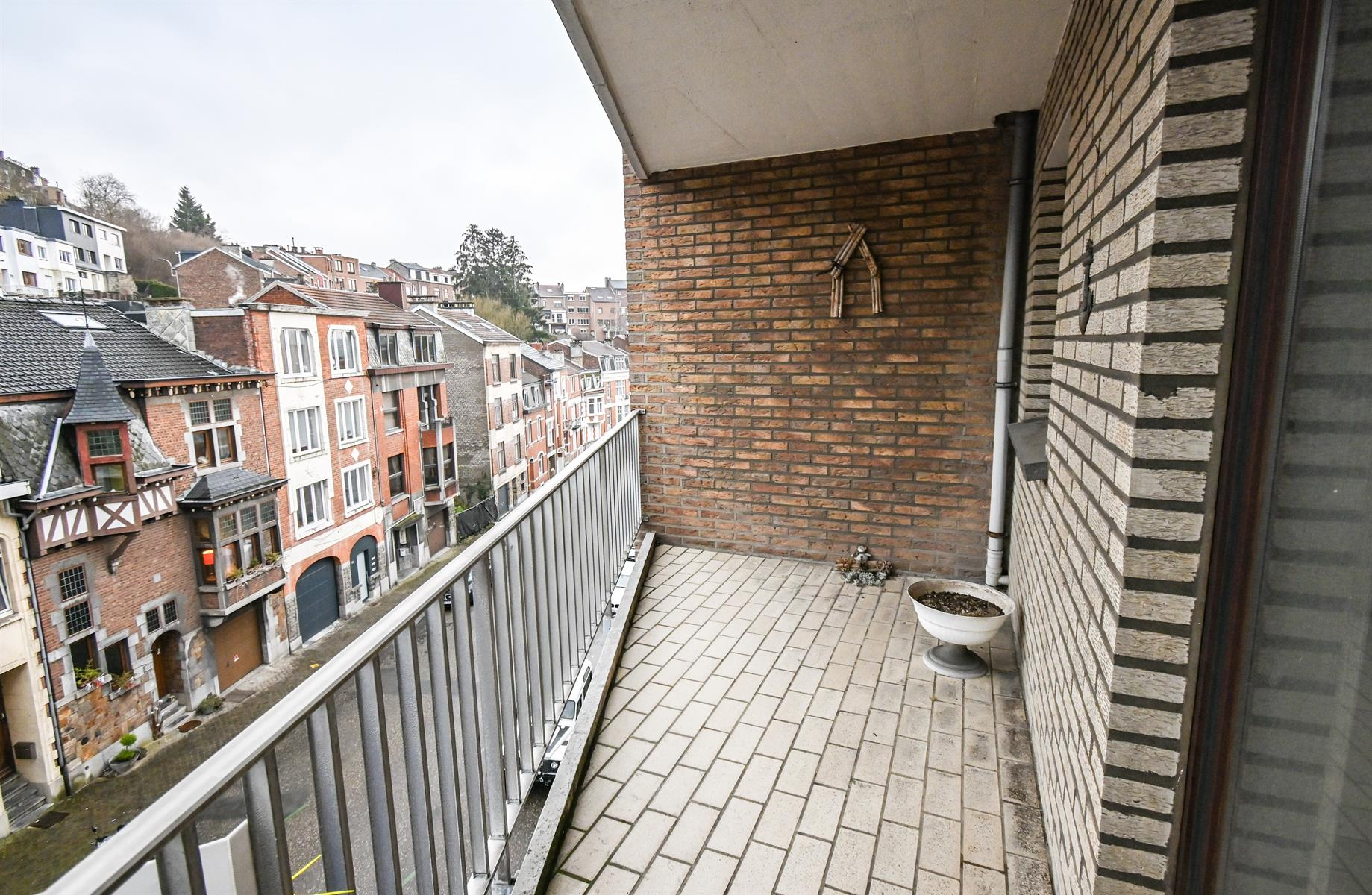 Appartement - Verviers - #4240963-2