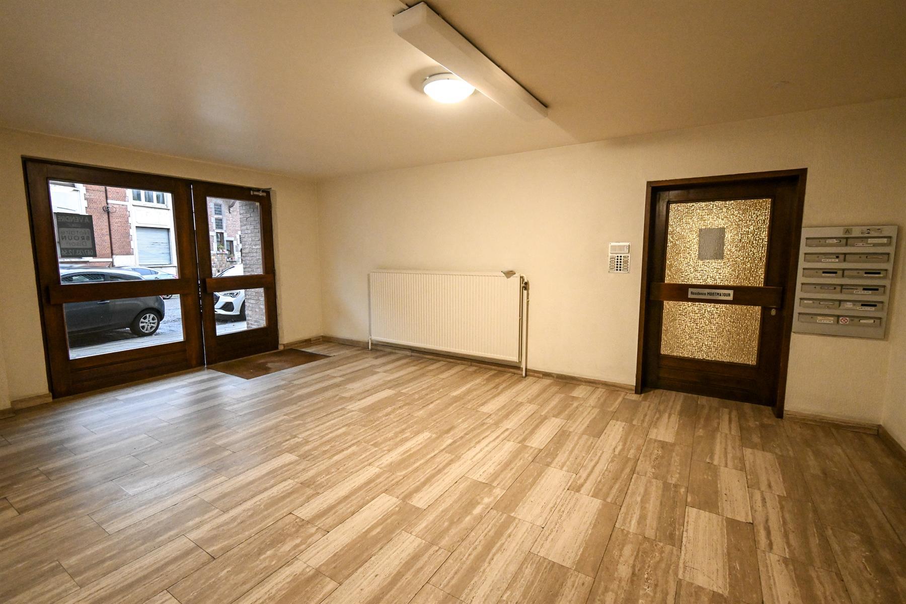 Appartement - Verviers - #4240963-10
