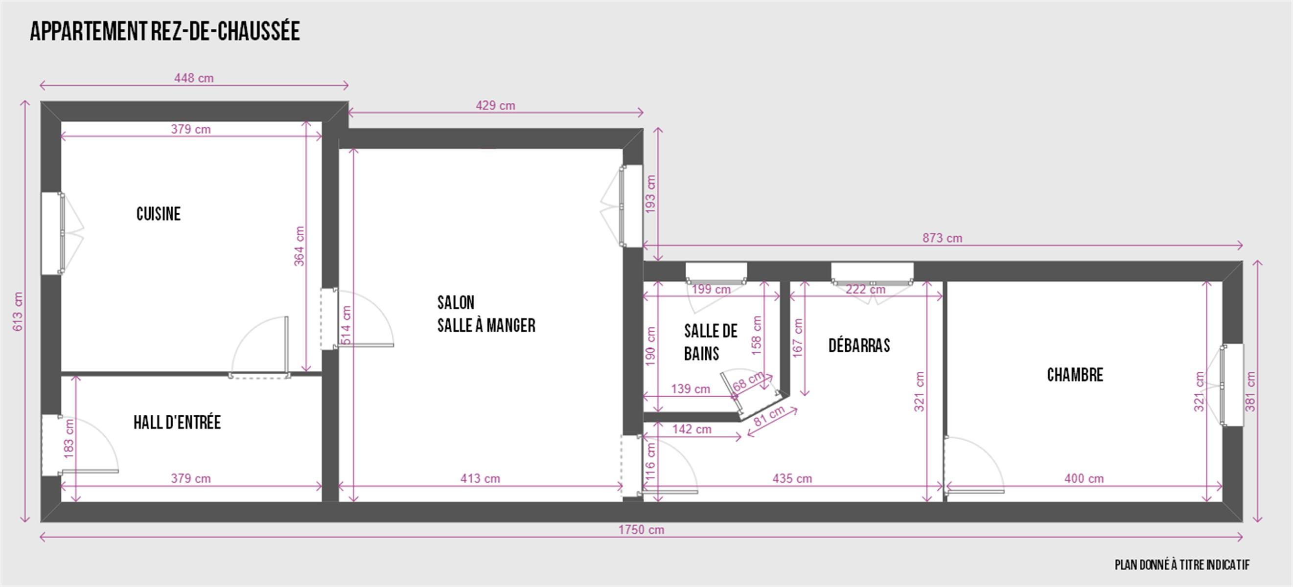 Immeuble à appartements - Verviers - #4281168-6