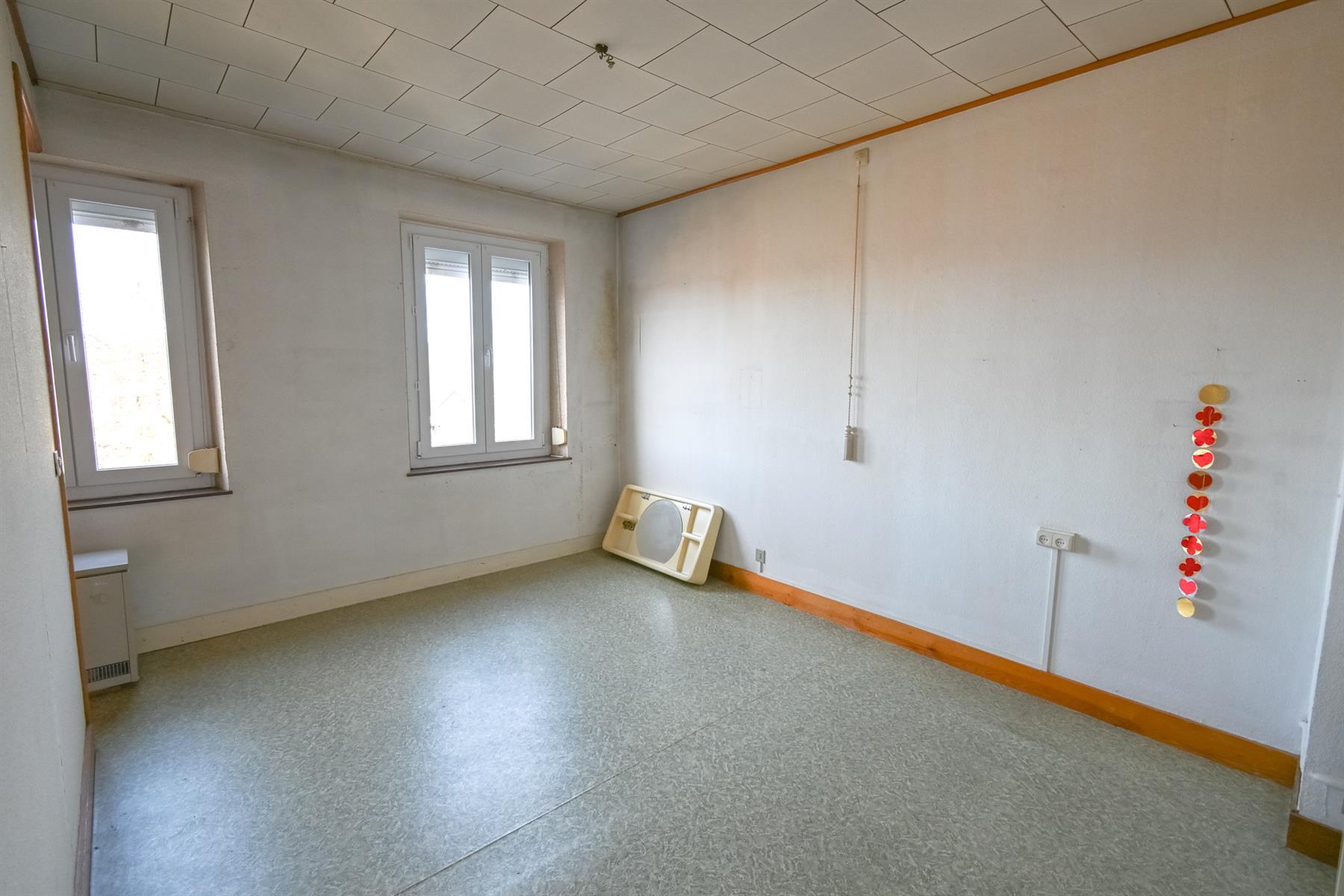 Immeuble à appartements - Verviers - #4281168-10