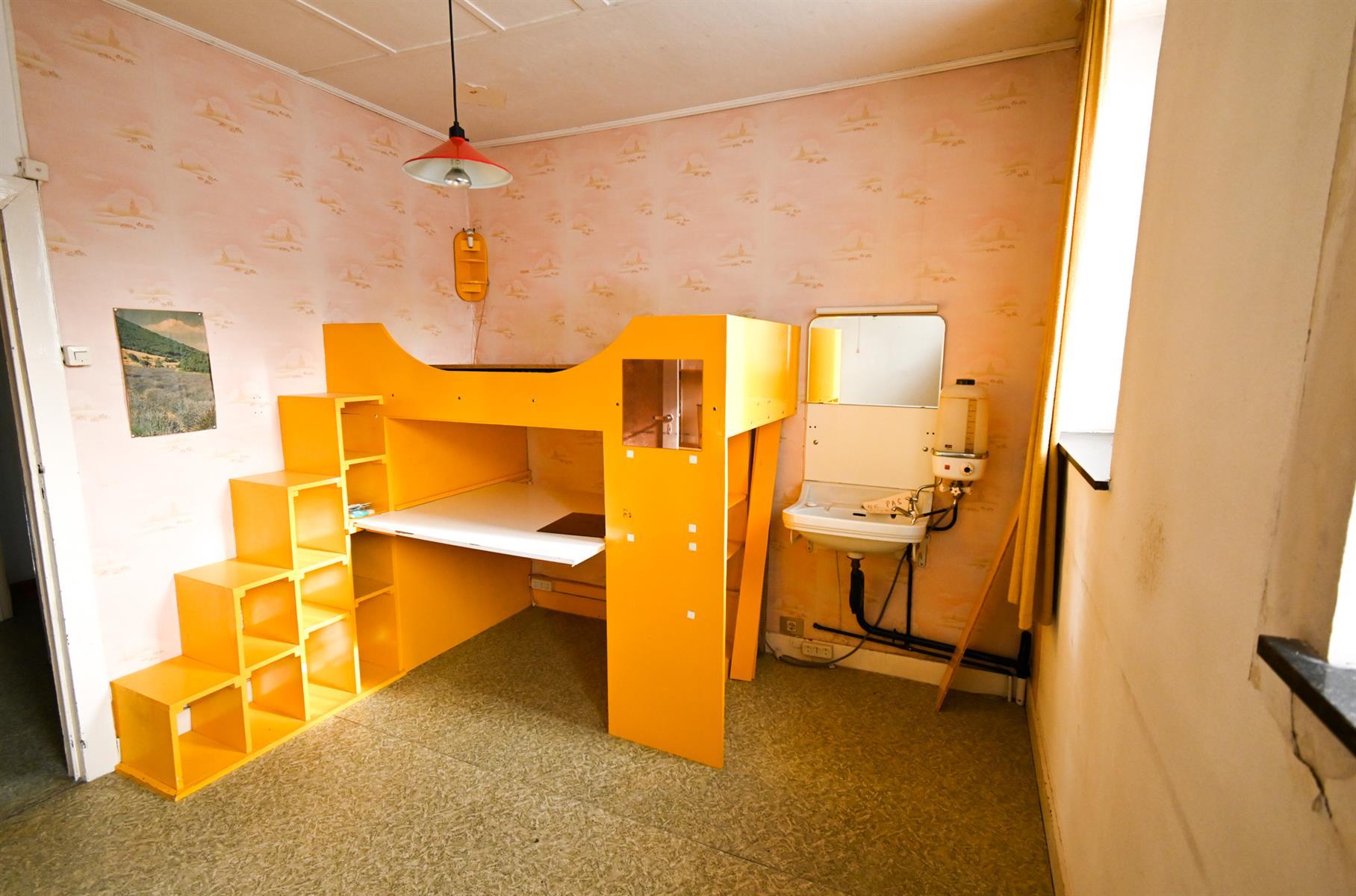 Immeuble à appartements - Verviers - #4281168-13