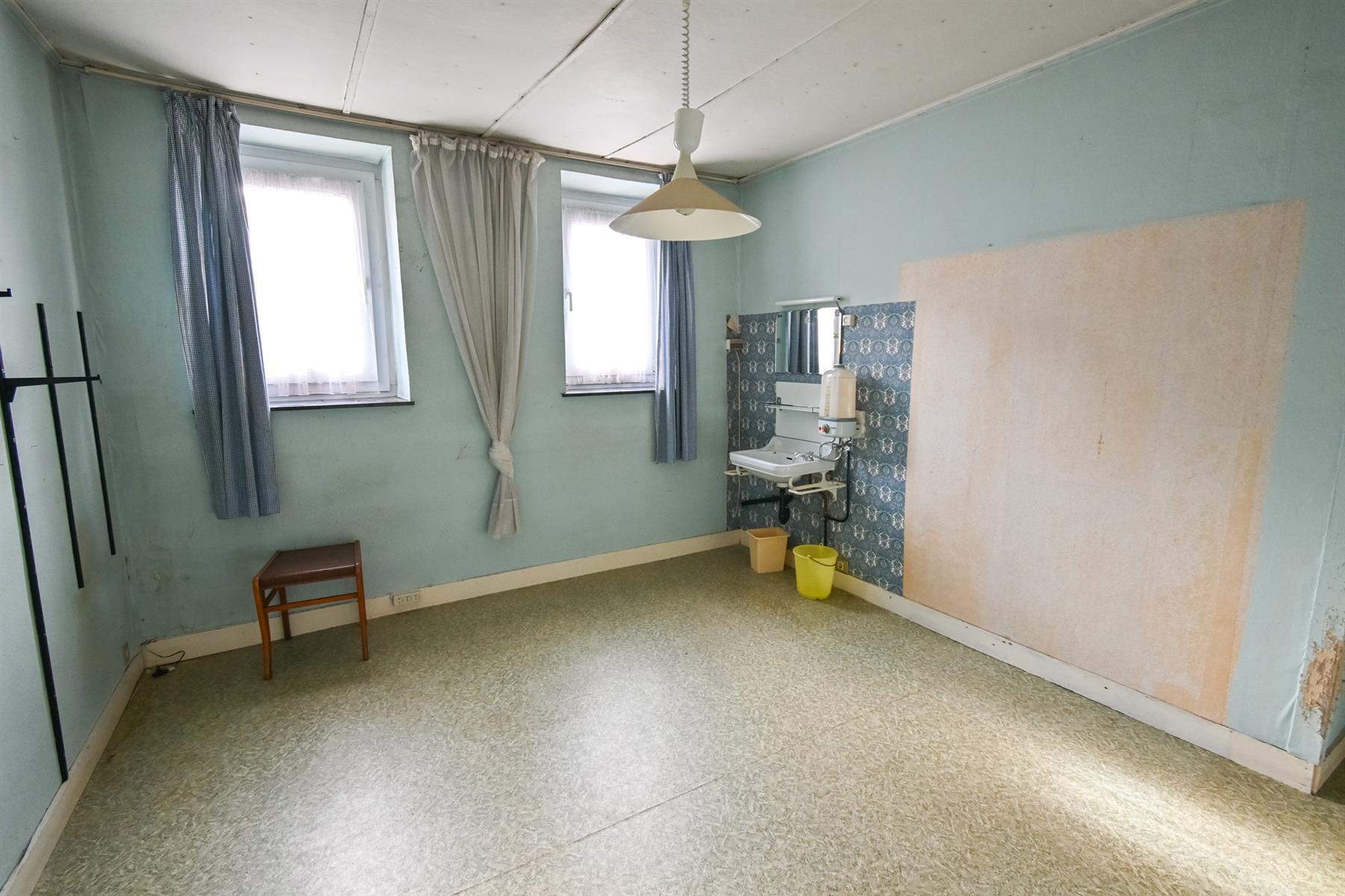 Immeuble à appartements - Verviers - #4281168-12