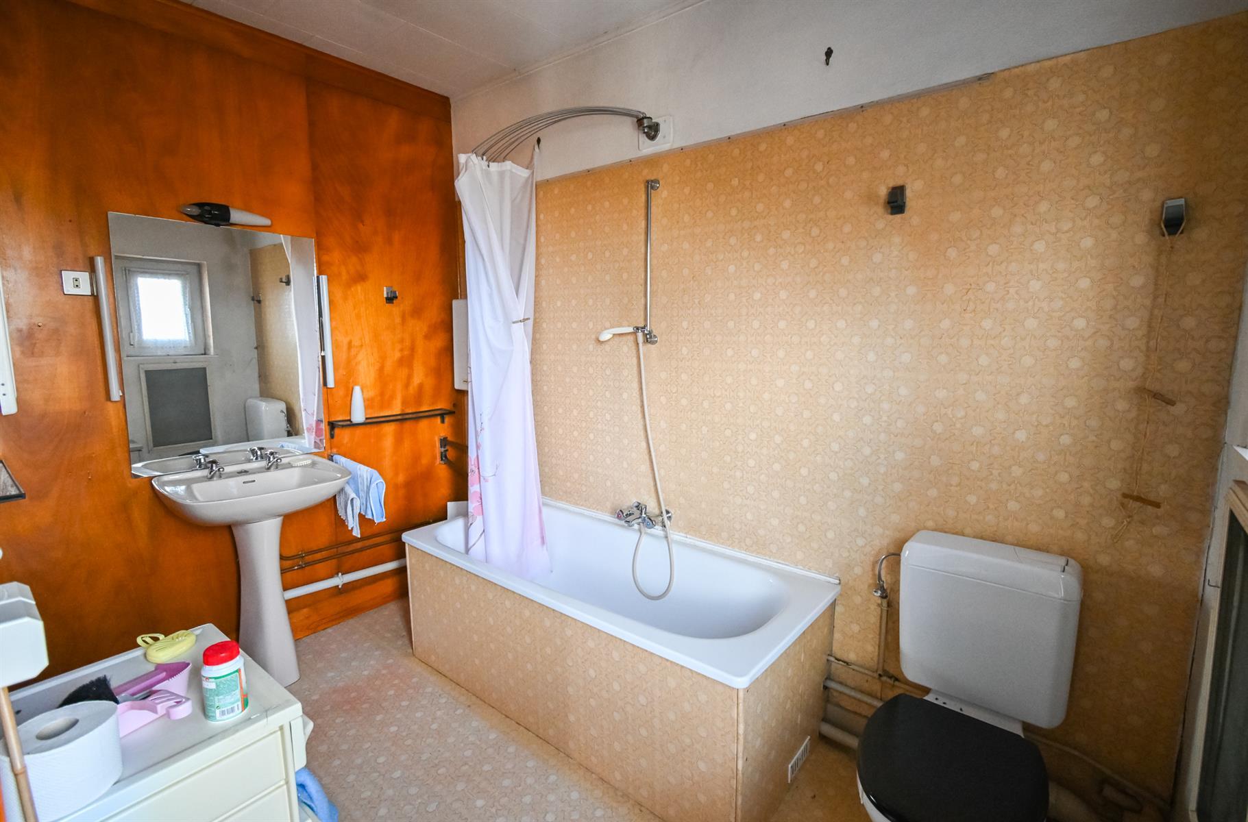 Immeuble à appartements - Verviers - #4281168-11