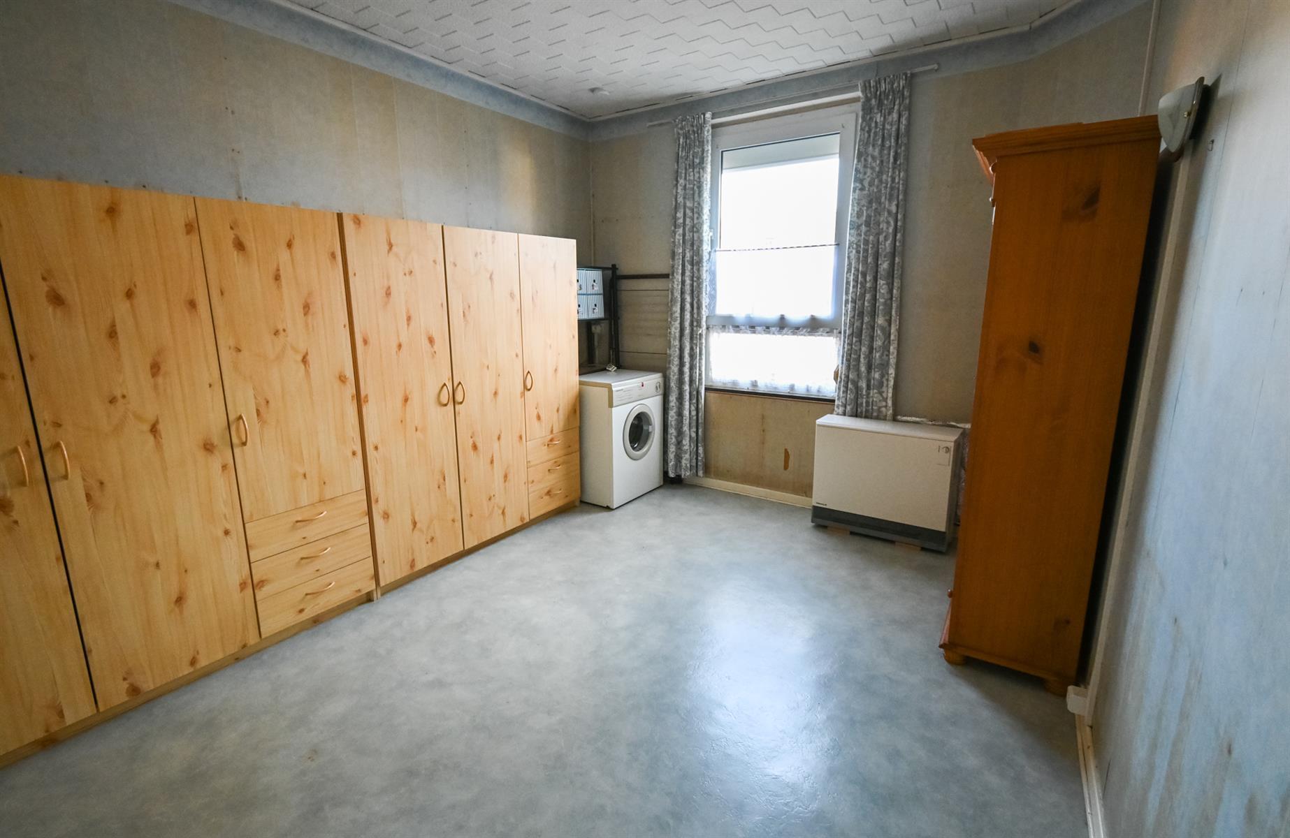 Immeuble à appartements - Verviers - #4281168-5