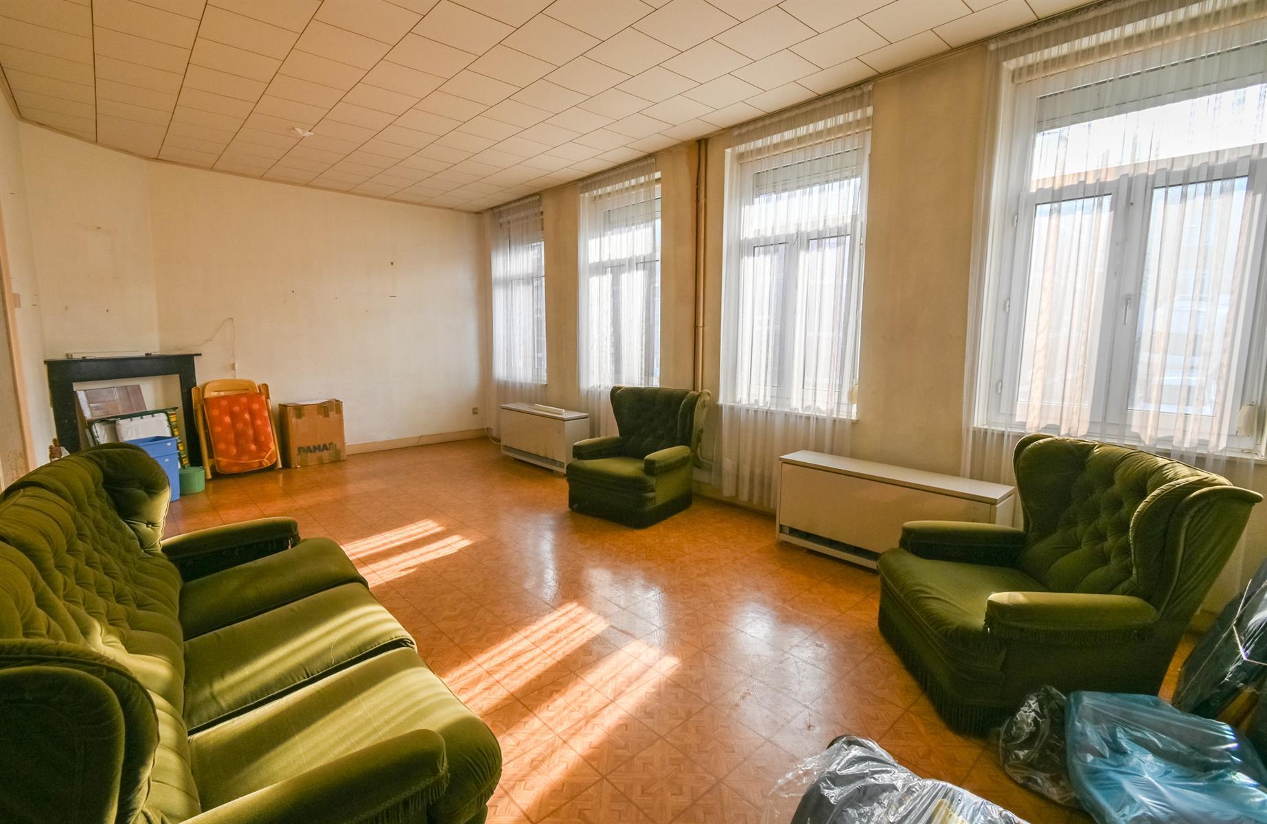 Immeuble à appartements - Verviers - #4281168-7