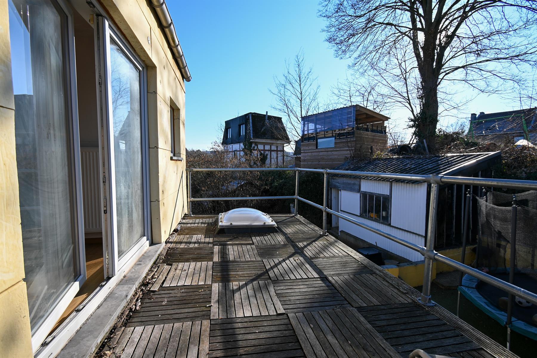 Maison - Verviers - #4305597-10