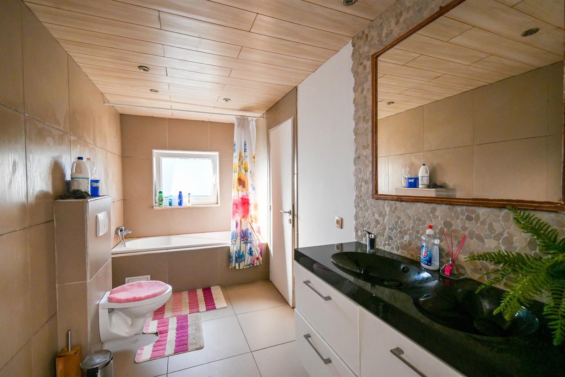 Maison - Verviers - #4305597-4