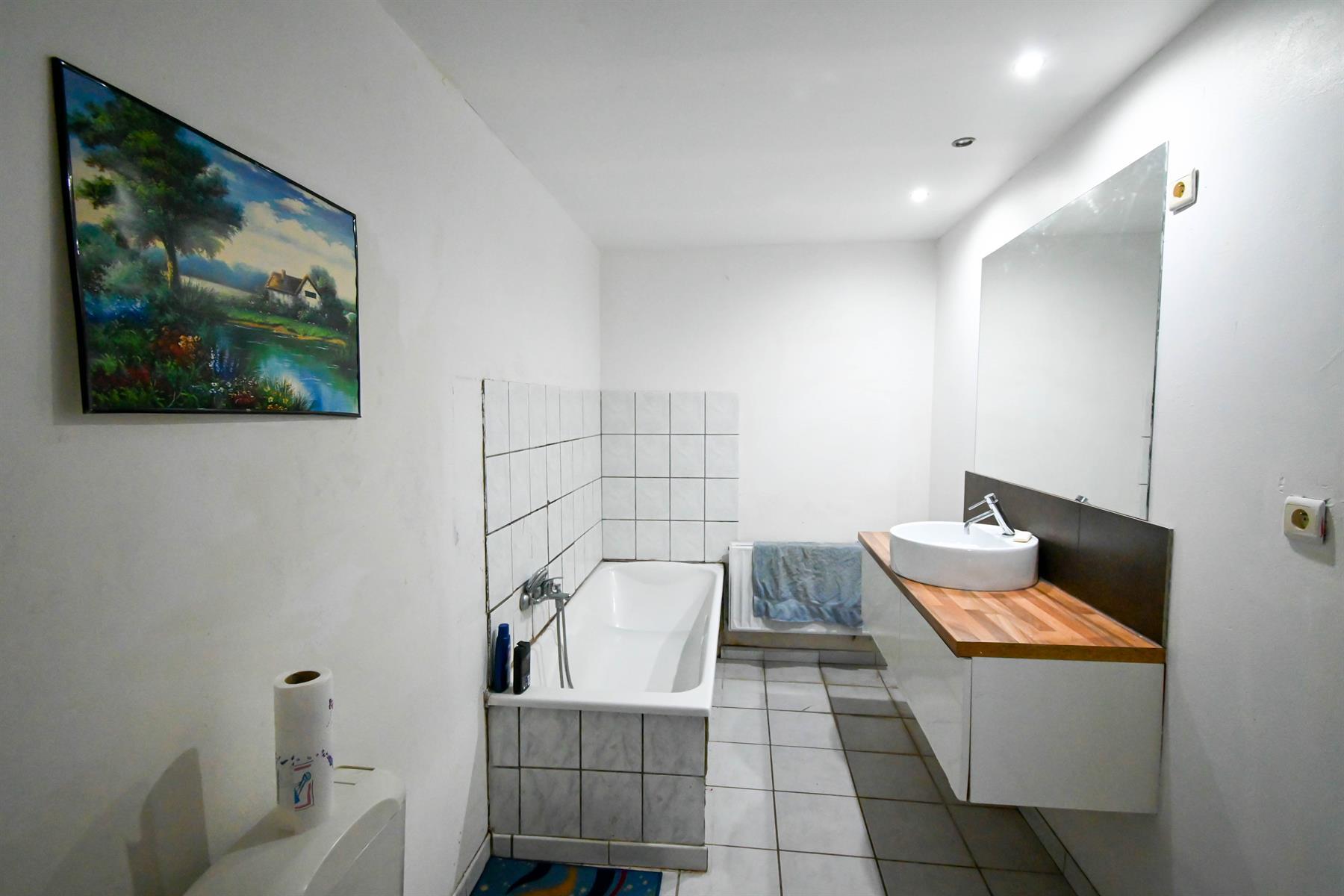 Maison - Verviers - #4305597-5