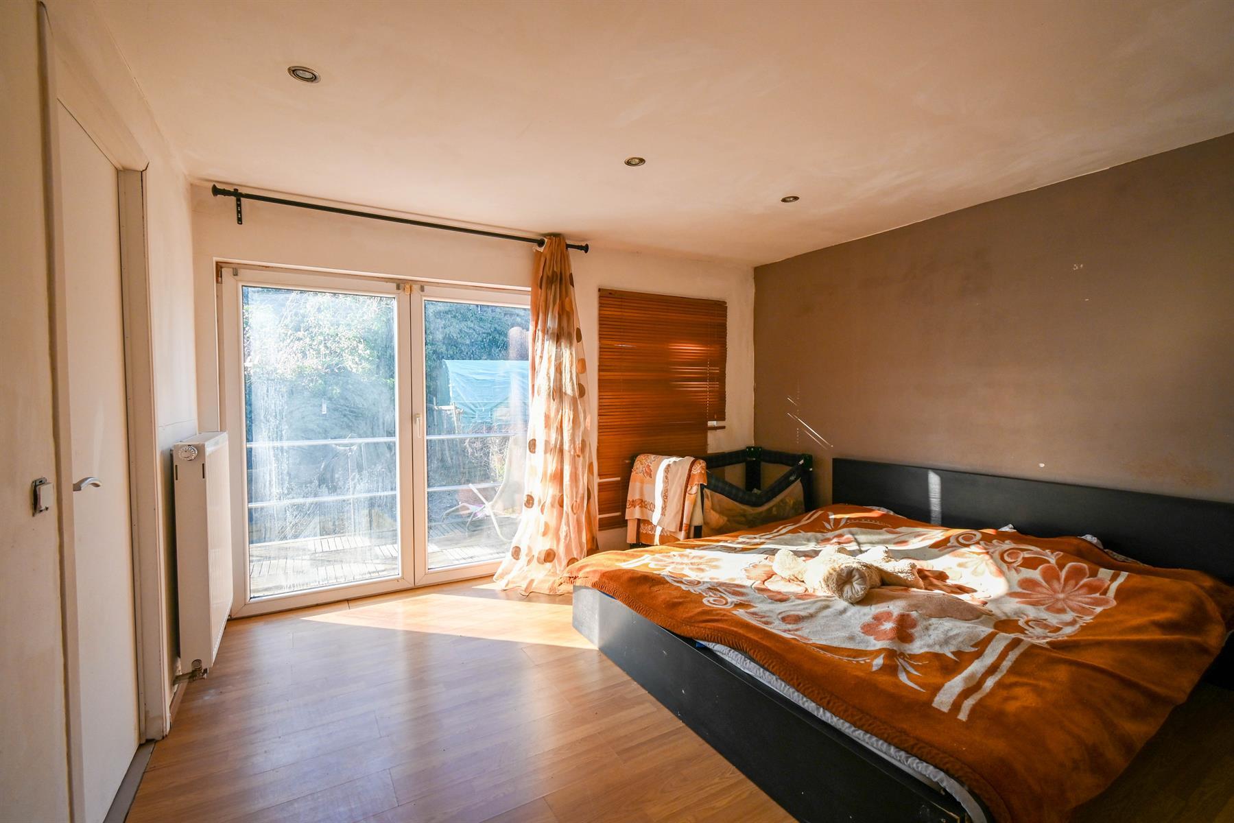 Maison - Verviers - #4305597-6