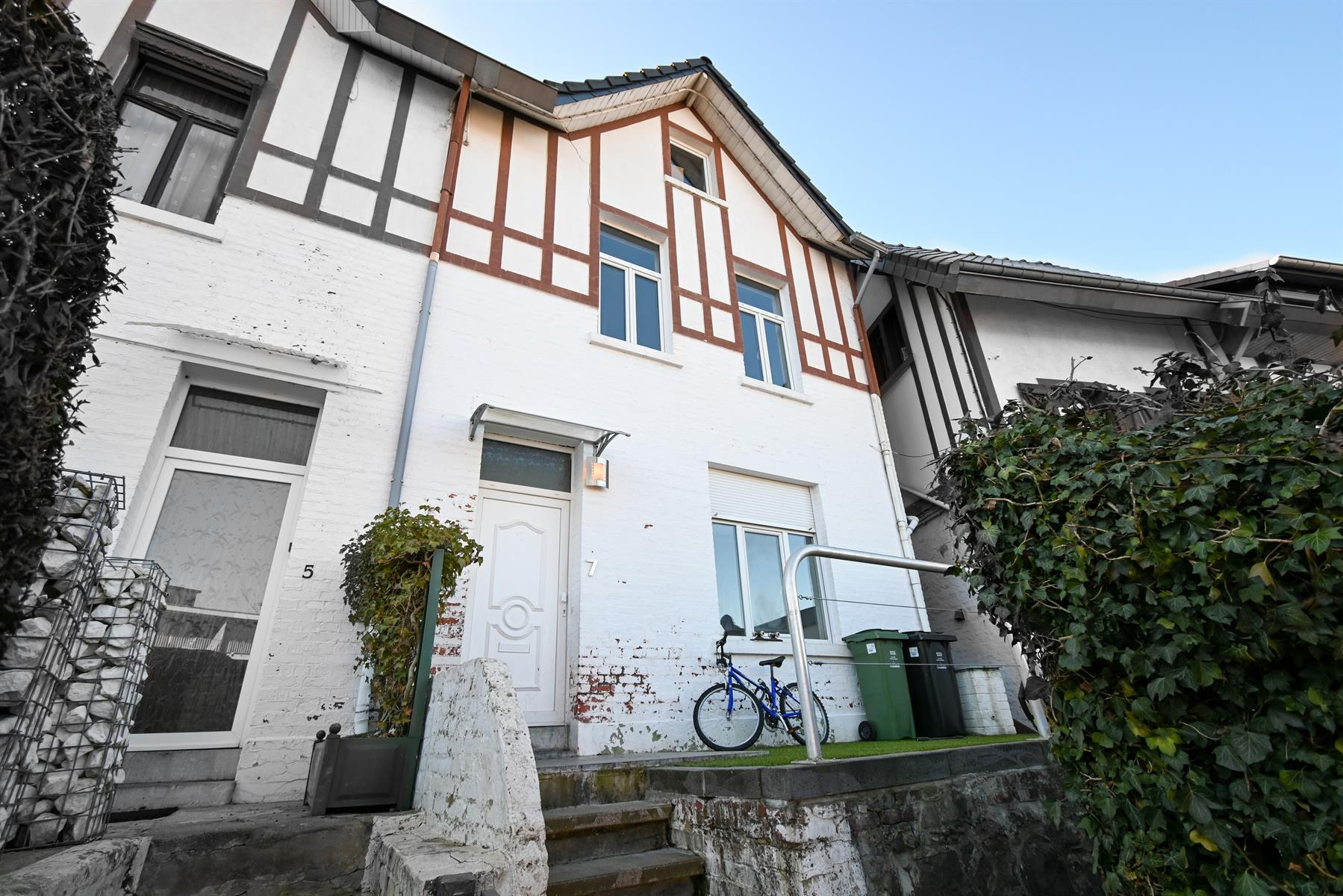 Maison - Verviers - #4305597-0