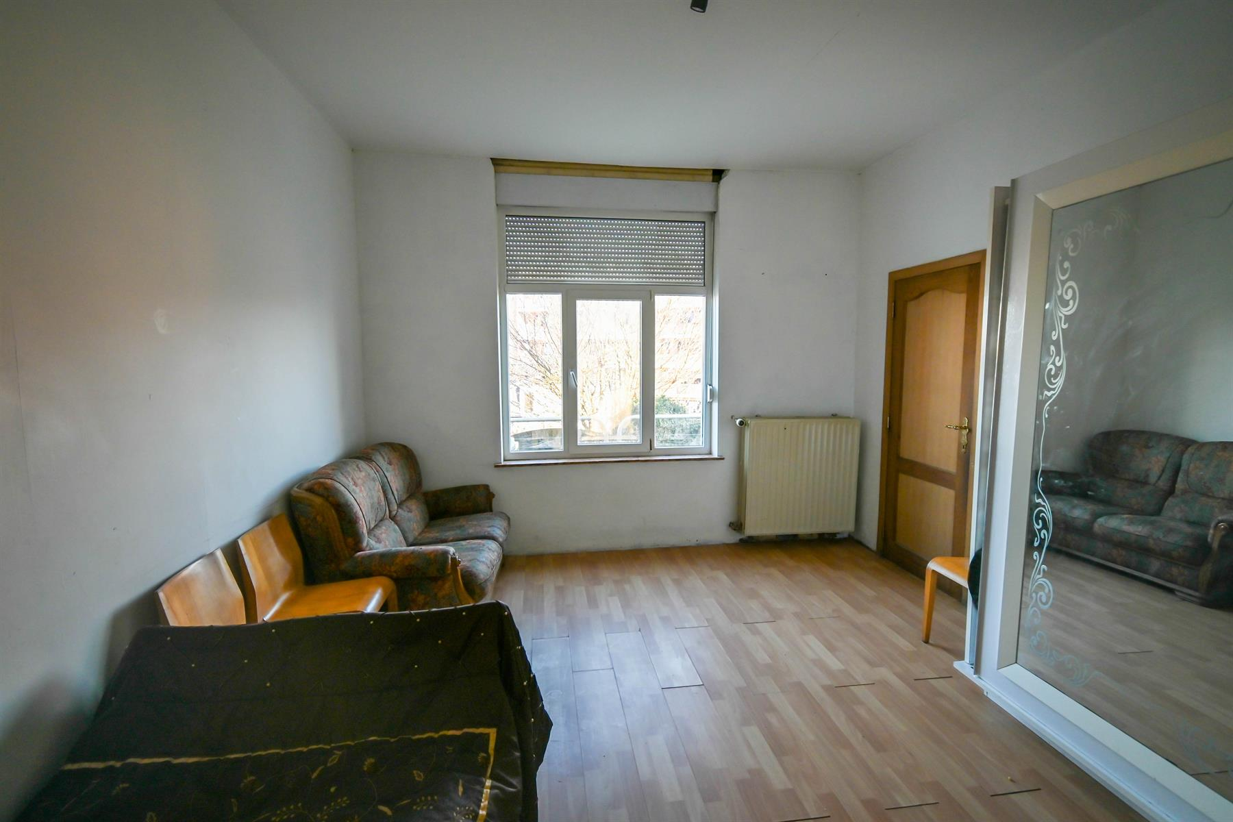 Maison - Verviers - #4305597-8