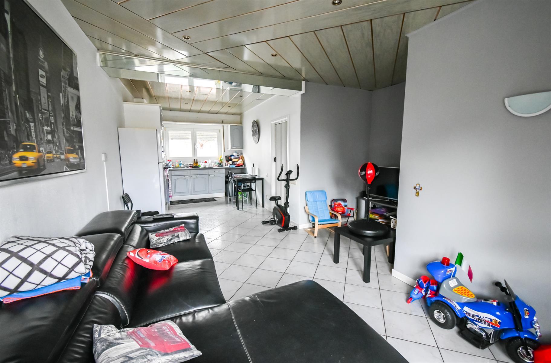 Maison - Saint-Nicolas - #4314945-3
