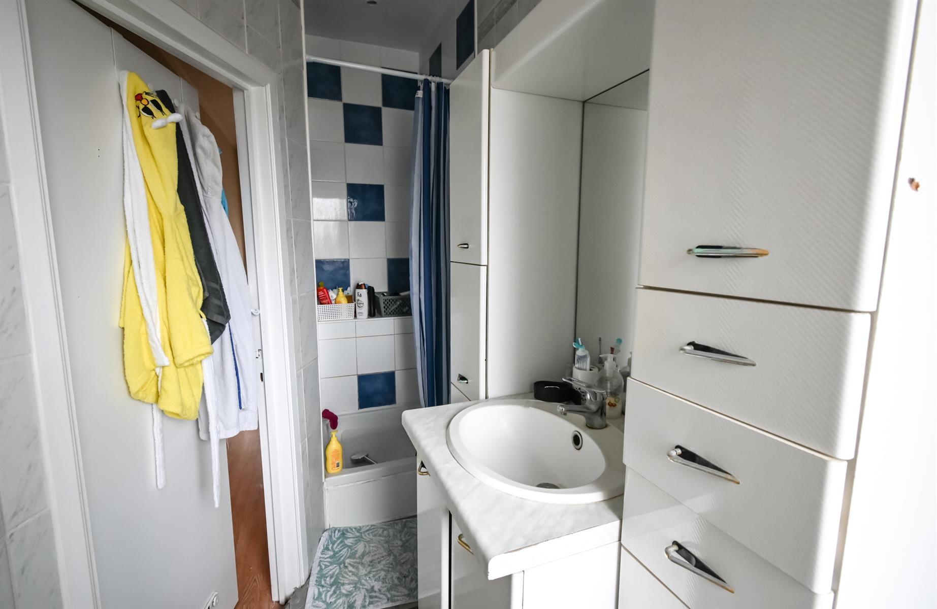 Maison - Saint-Nicolas - #4314945-5