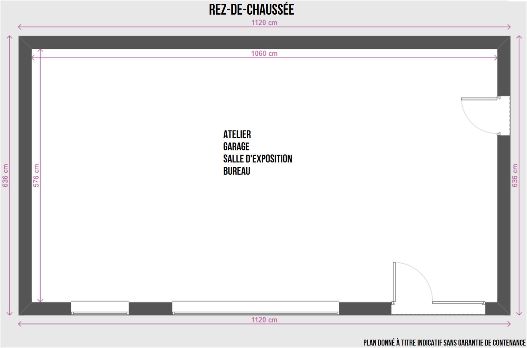 Maison - Verviers - #4320208-13