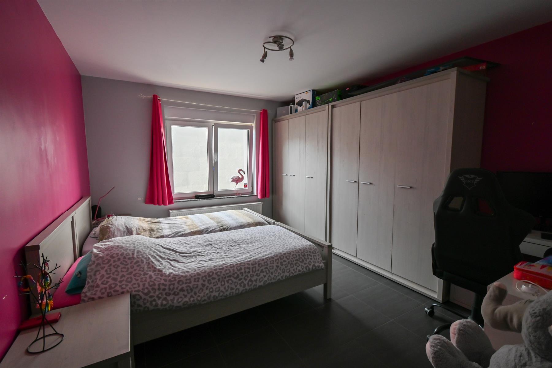 Maison - Verviers - #4320208-7